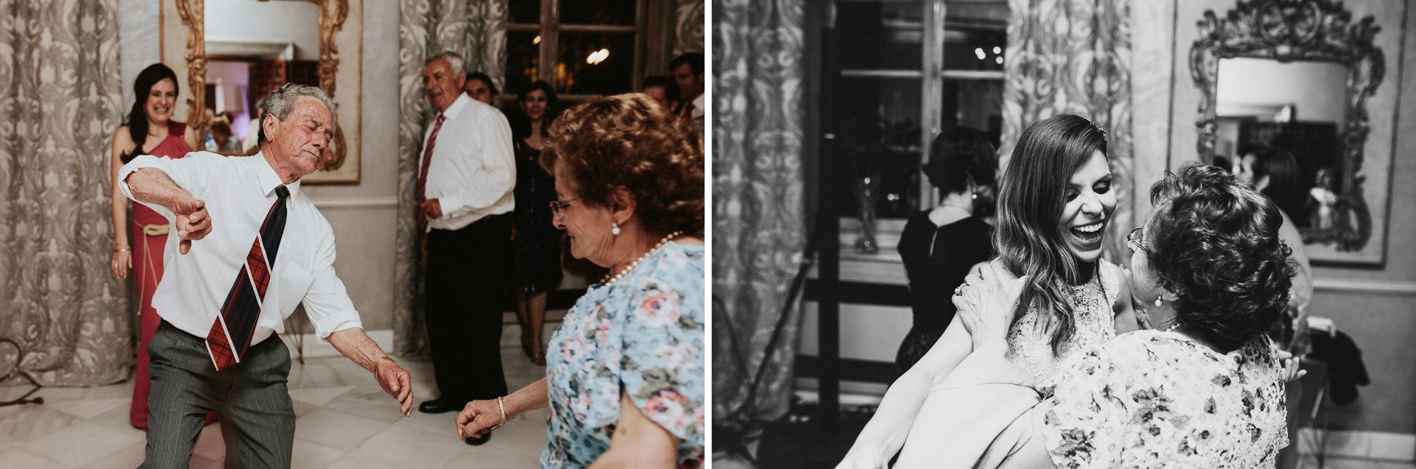 Fotografo-bodas-Cigarral-de-las-Mercedes-135