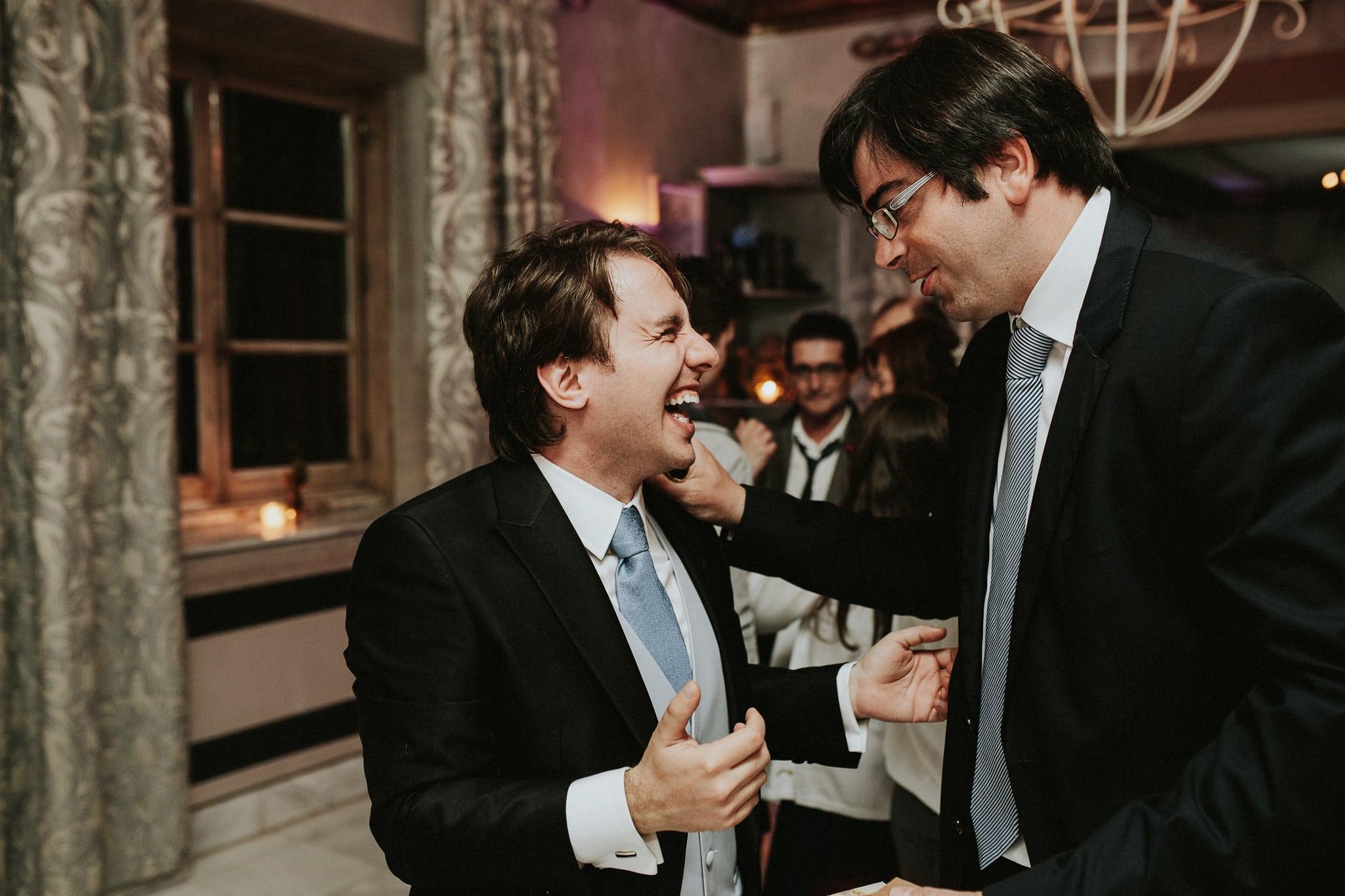 Fotografo-bodas-Cigarral-de-las-Mercedes-137