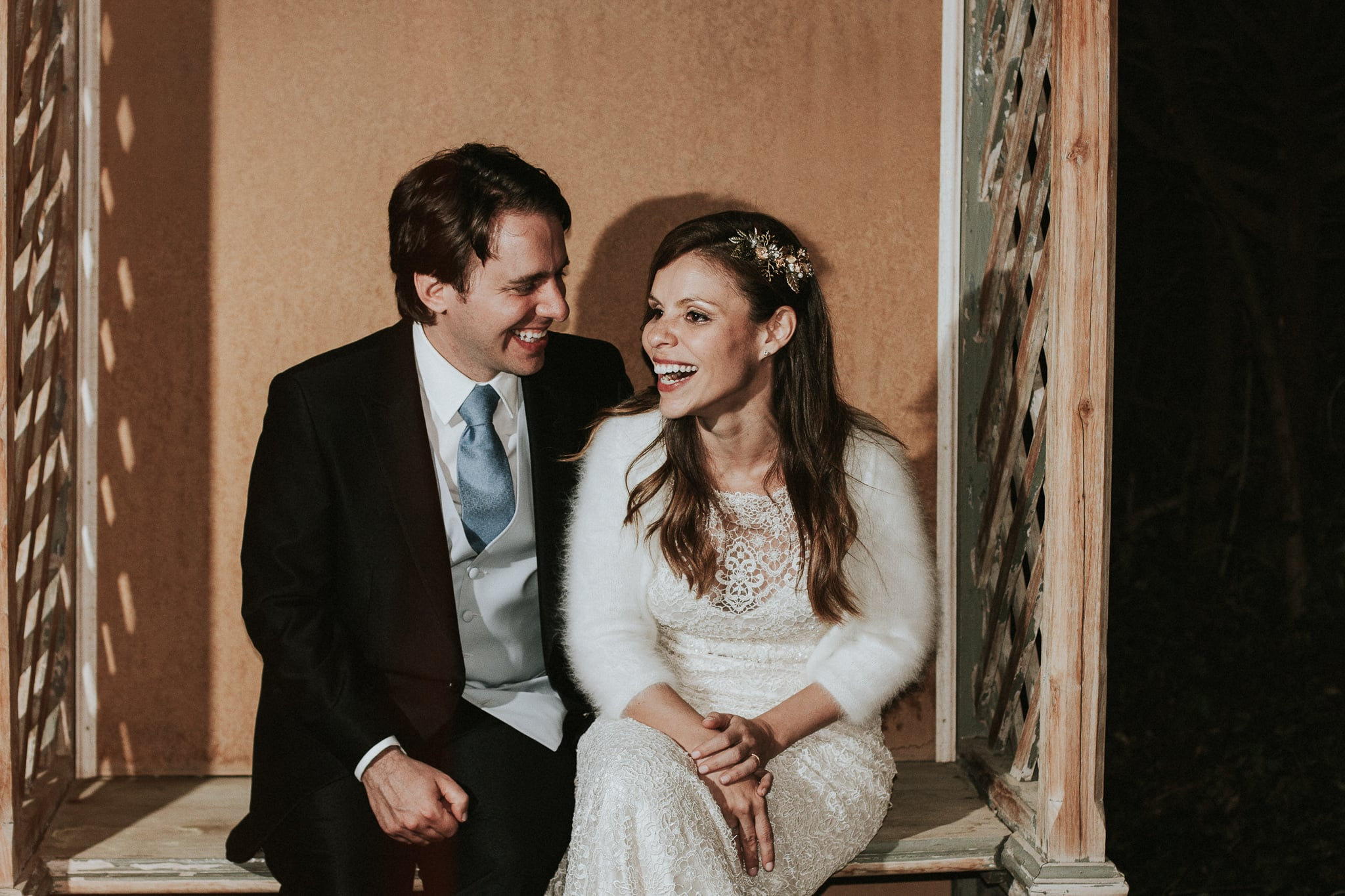 Fotografo-bodas-Cigarral-de-las-Mercedes-138