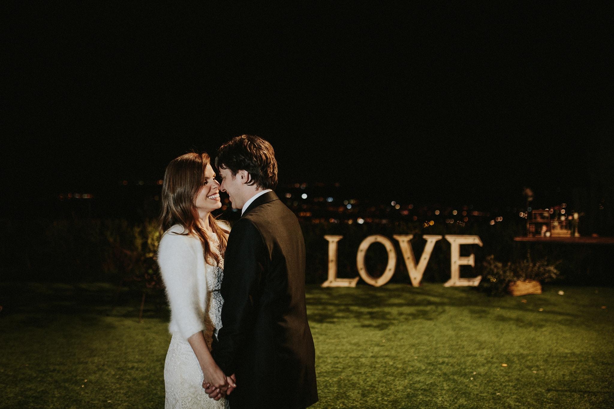 Fotografo-bodas-Cigarral-de-las-Mercedes-139