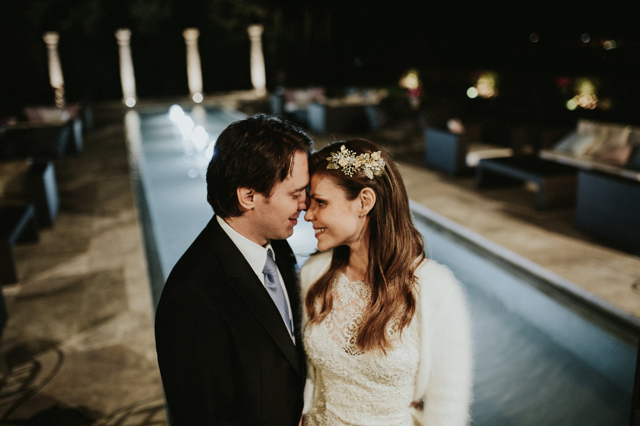 Fotografo-bodas-Cigarral-de-las-Mercedes-140