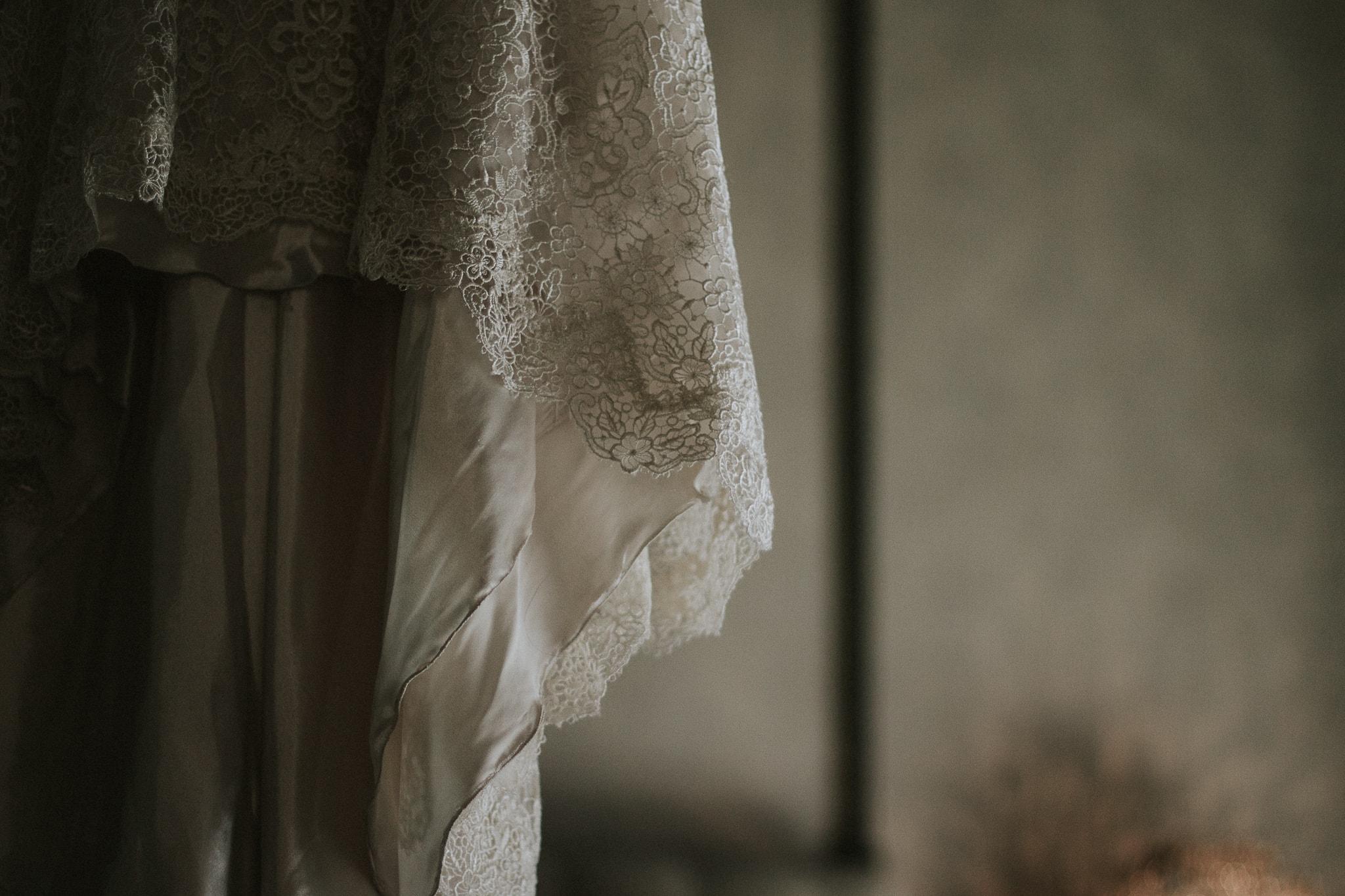 Fotografo-bodas-Cigarral-de-las-Mercedes-15