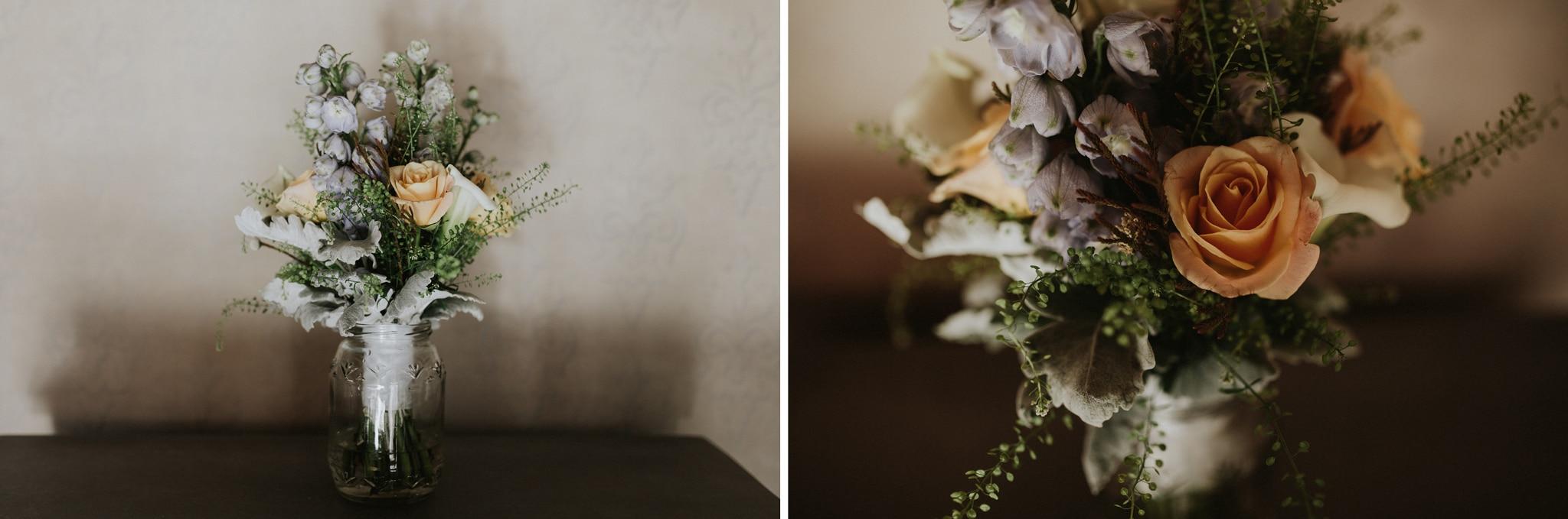 Fotografo-bodas-Cigarral-de-las-Mercedes-16