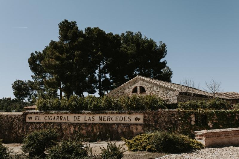 Fotografo-bodas-Cigarral-de-las-Mercedes-2