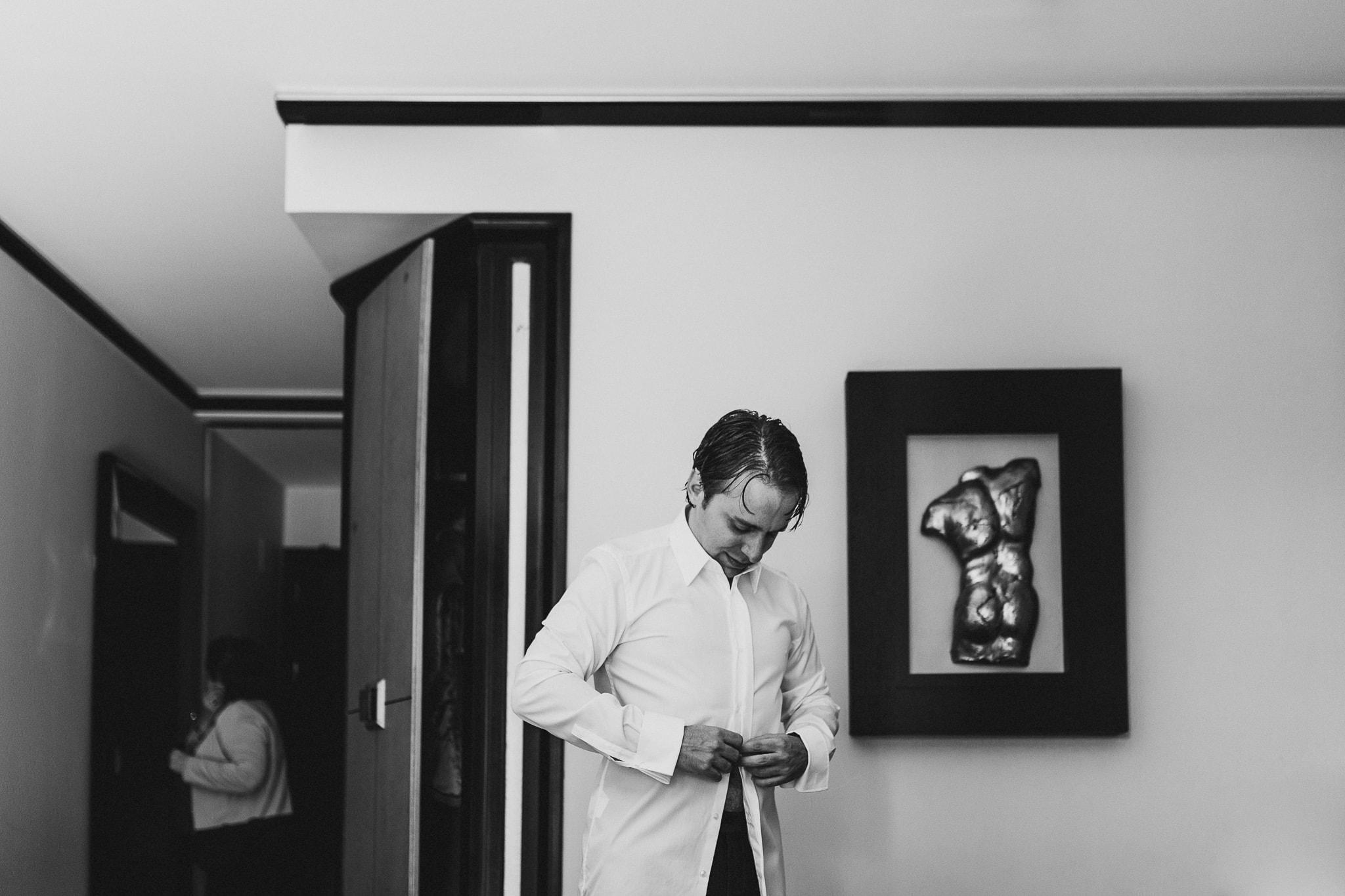 Fotografo-bodas-Cigarral-de-las-Mercedes-20