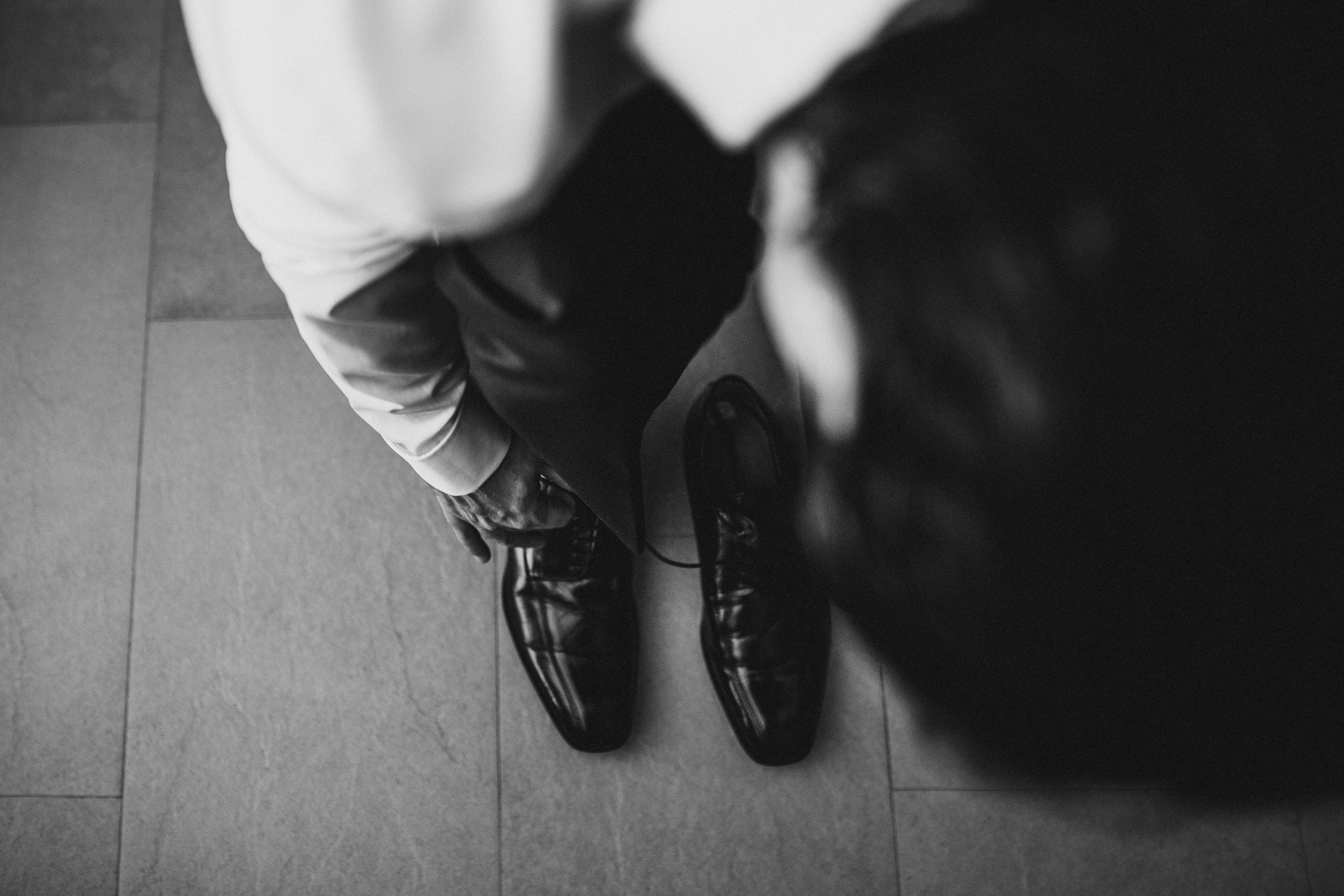 Fotografo-bodas-Cigarral-de-las-Mercedes-22