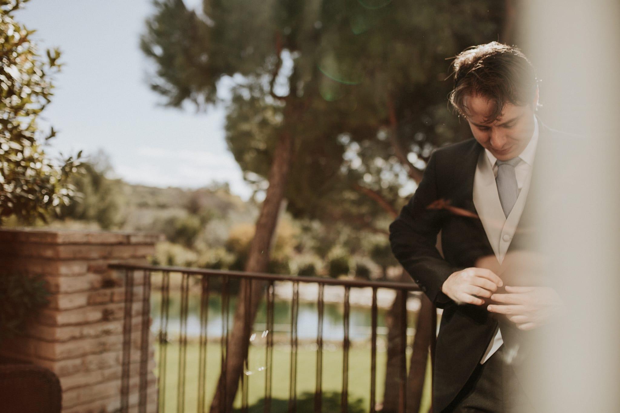Fotografo-bodas-Cigarral-de-las-Mercedes-26