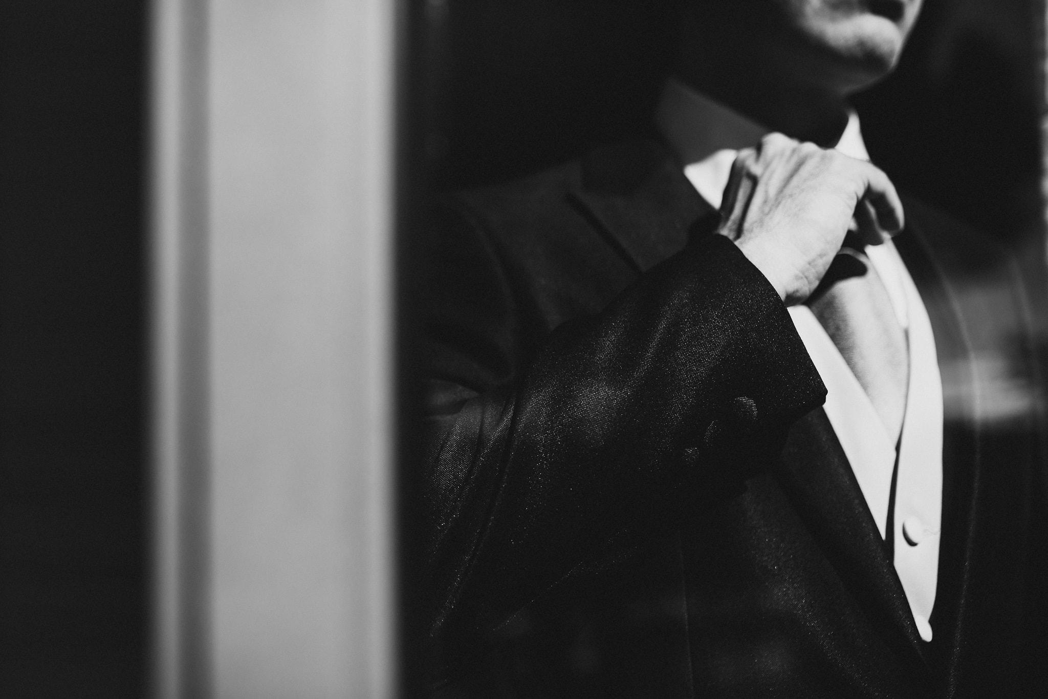 Fotografo-bodas-Cigarral-de-las-Mercedes-27