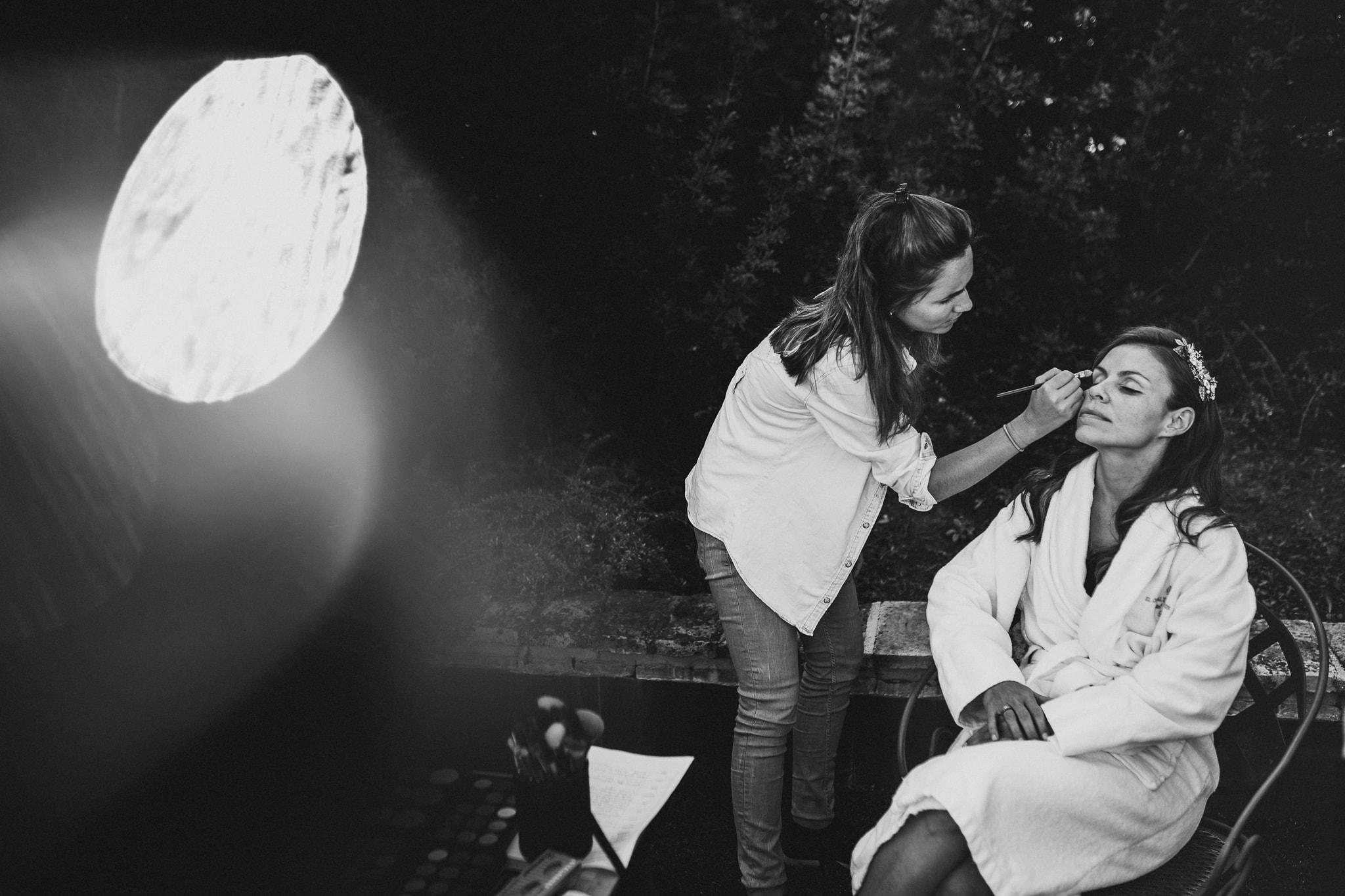 Fotografo-bodas-Cigarral-de-las-Mercedes-30