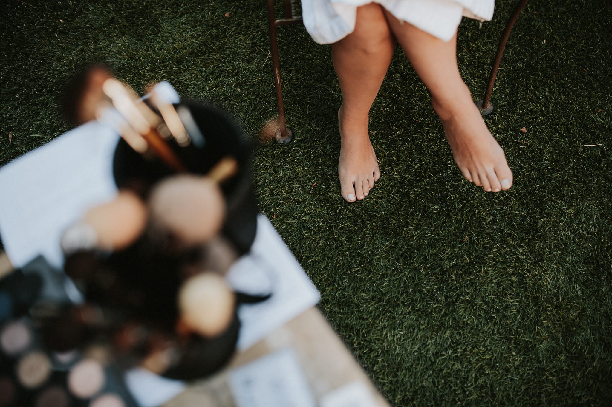 Fotografo-bodas-Cigarral-de-las-Mercedes-31