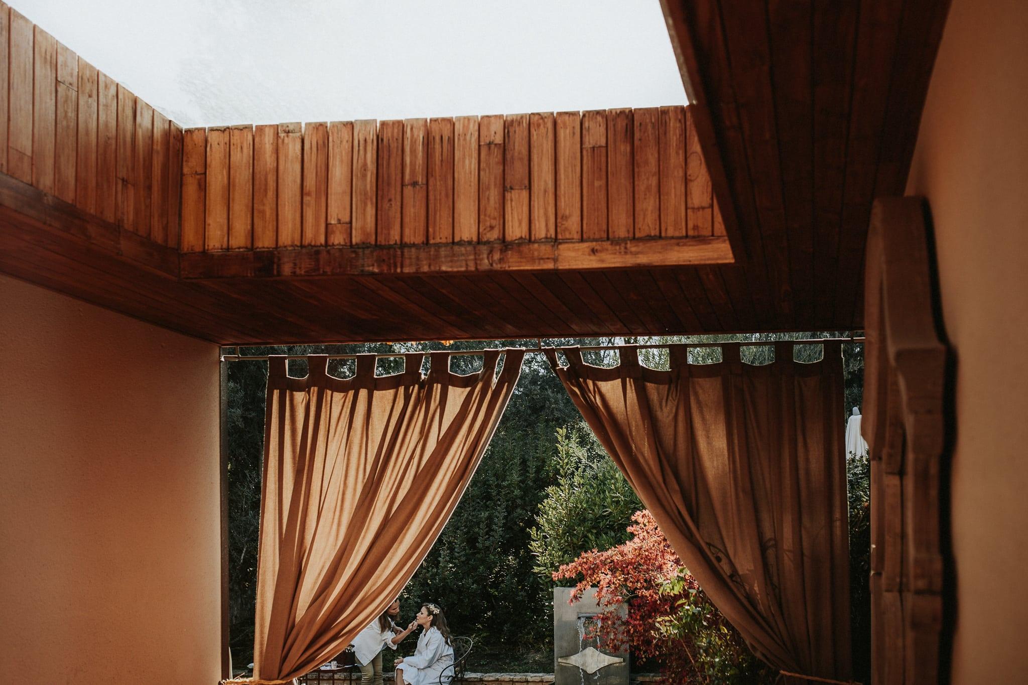 Fotografo-bodas-Cigarral-de-las-Mercedes-37
