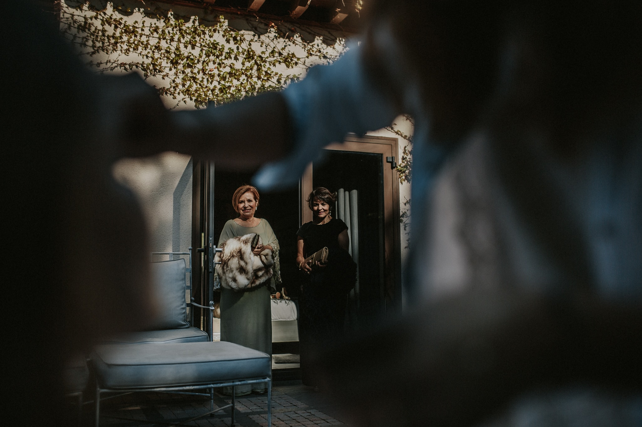 Fotografo-bodas-Cigarral-de-las-Mercedes-38