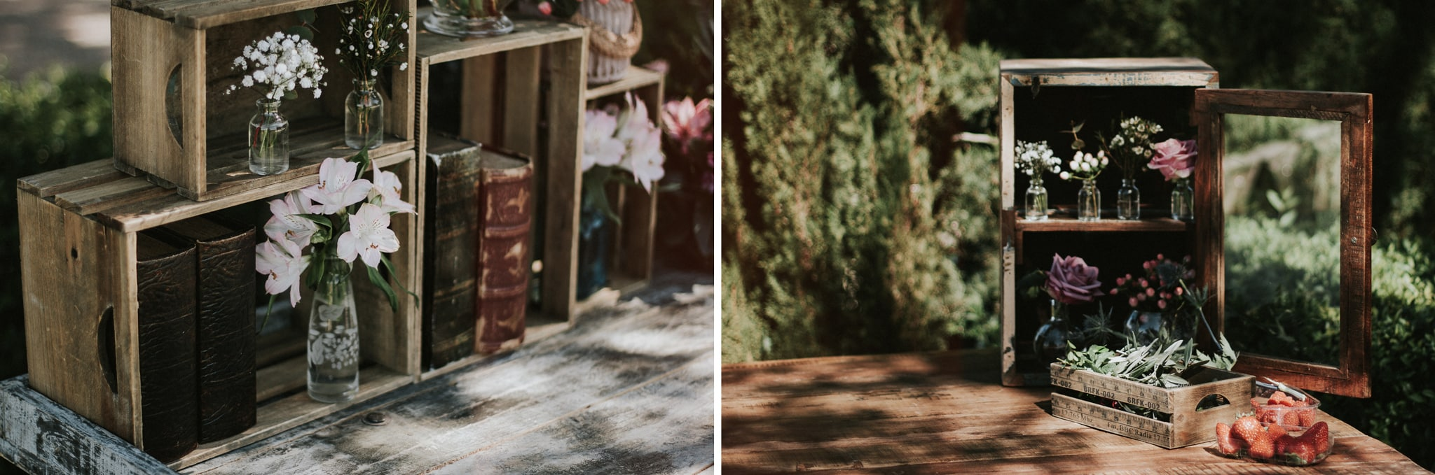 Fotografo-bodas-Cigarral-de-las-Mercedes-40