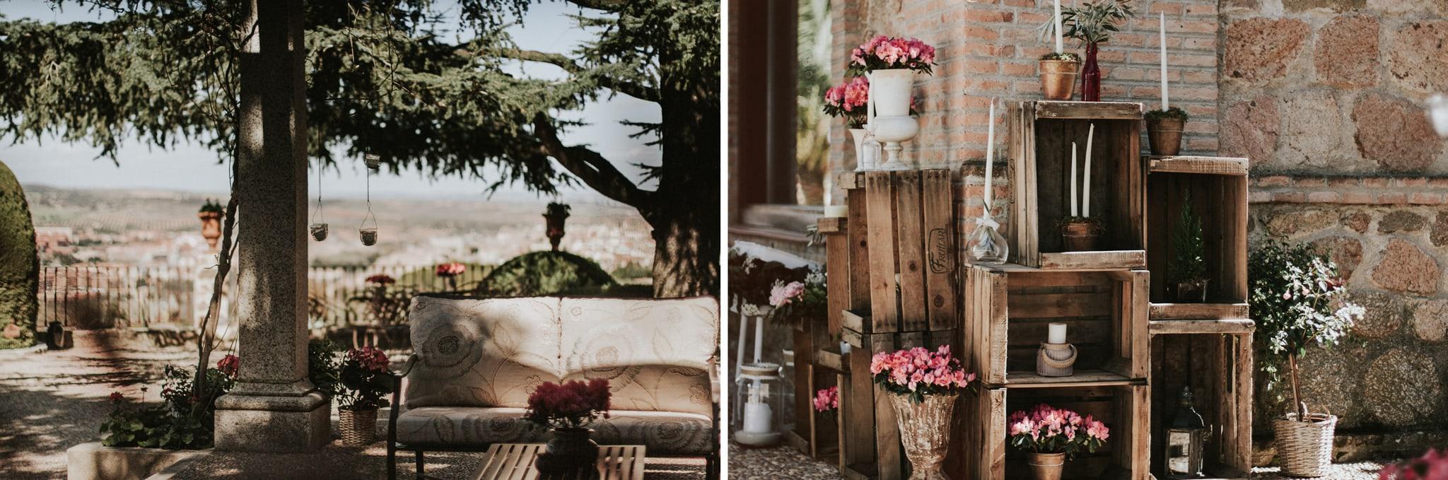 Fotografo-bodas-Cigarral-de-las-Mercedes-42