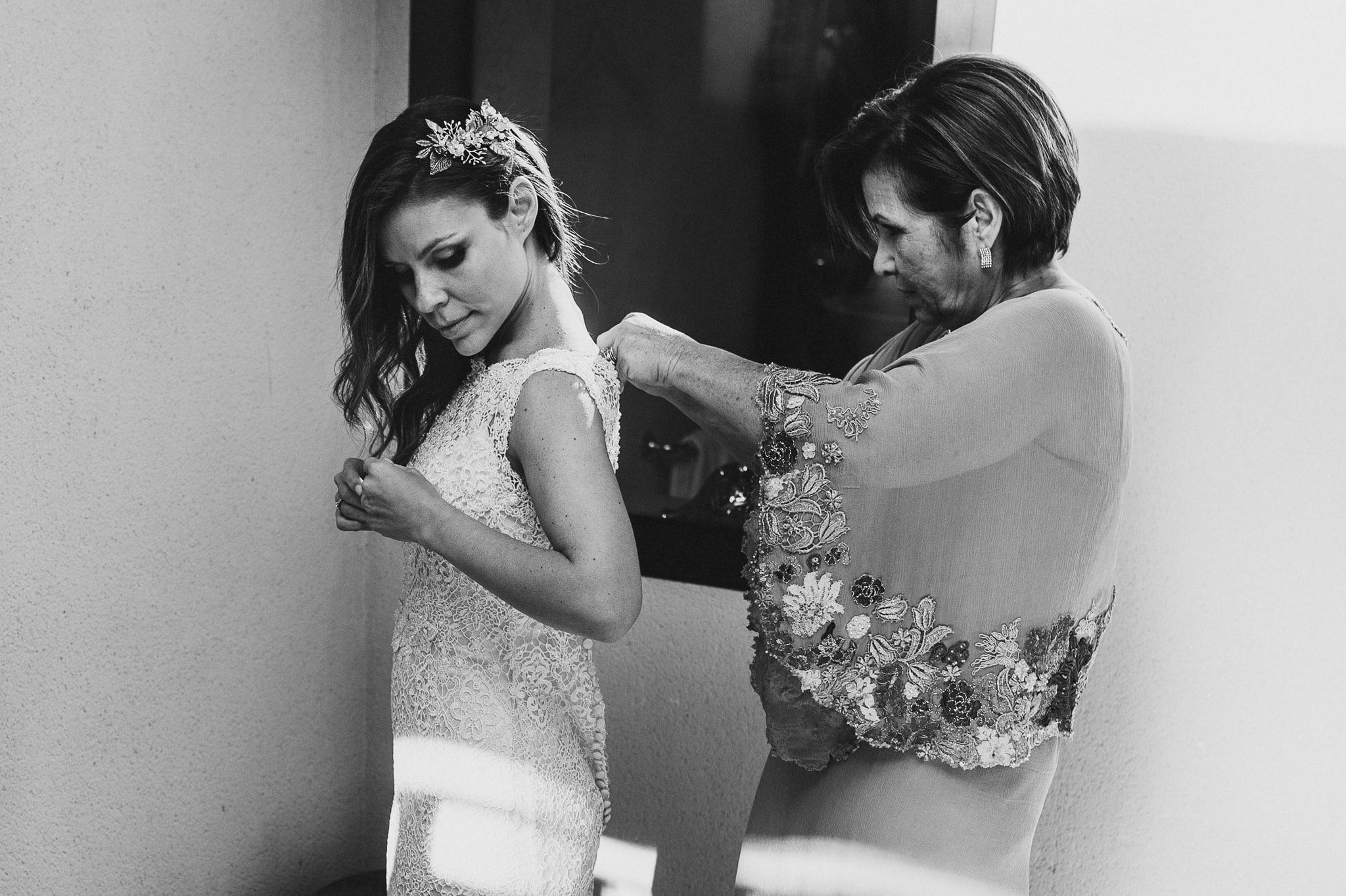 Fotografo-bodas-Cigarral-de-las-Mercedes-44
