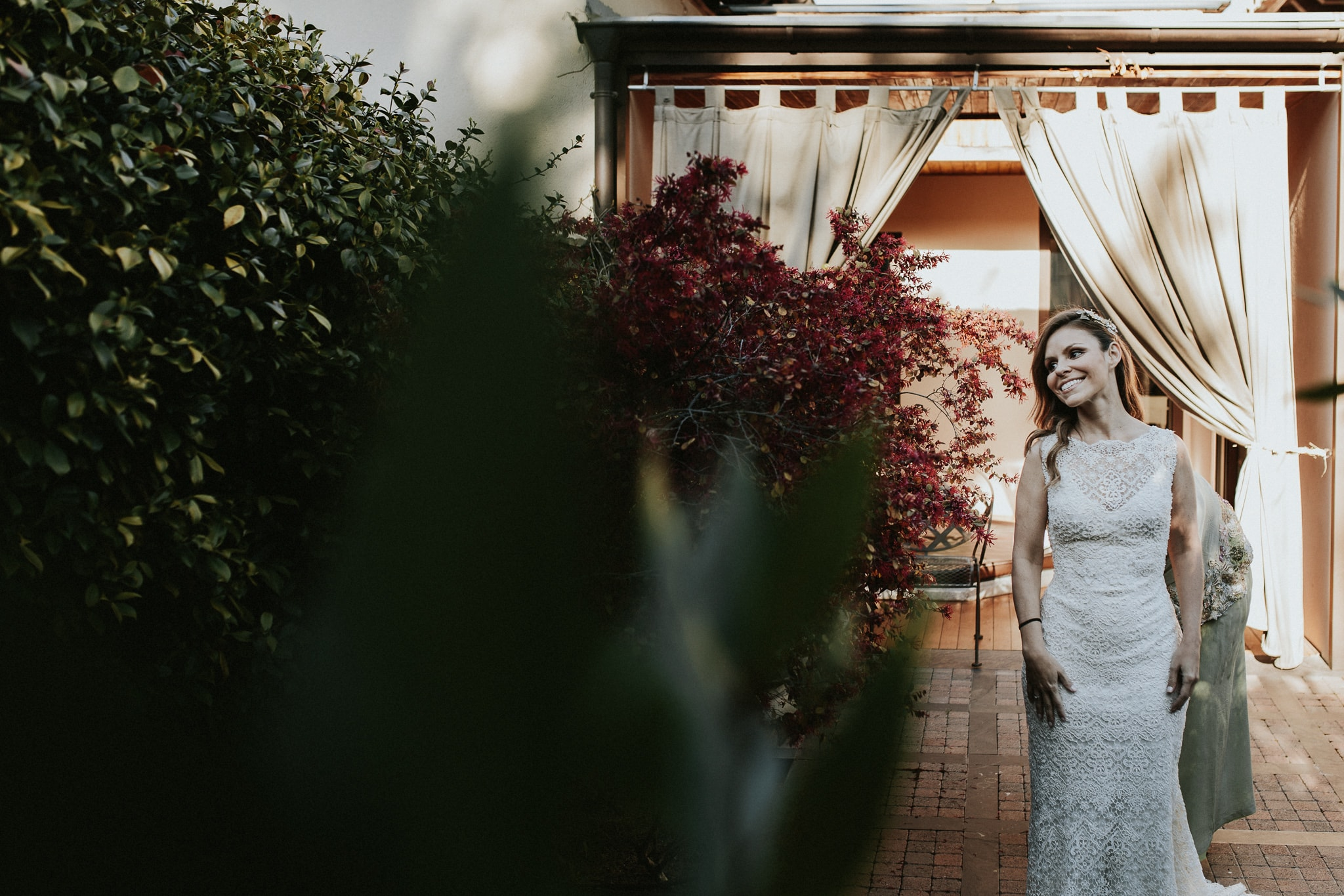 Fotografo-bodas-Cigarral-de-las-Mercedes-46