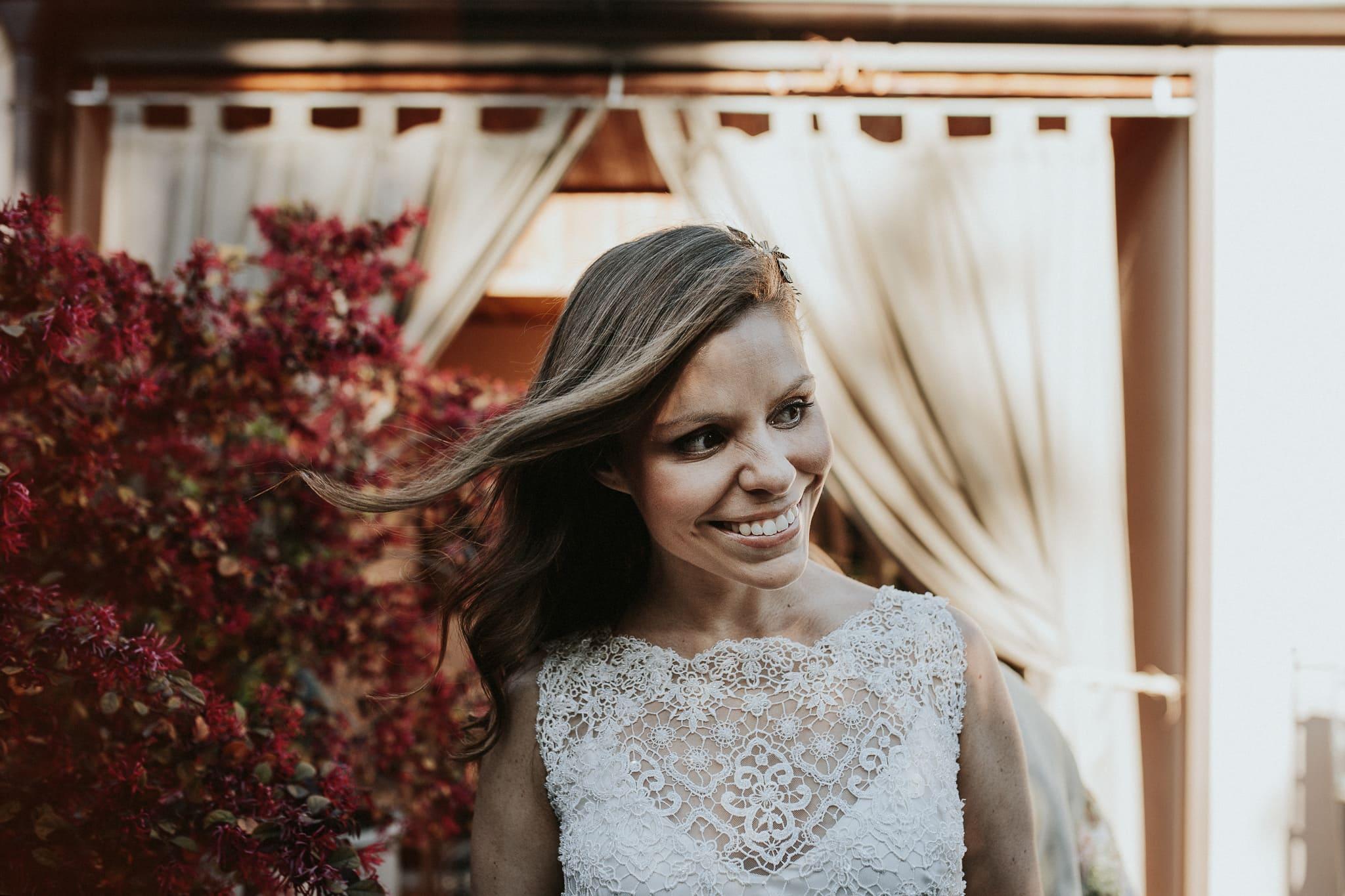 Fotografo-bodas-Cigarral-de-las-Mercedes-47