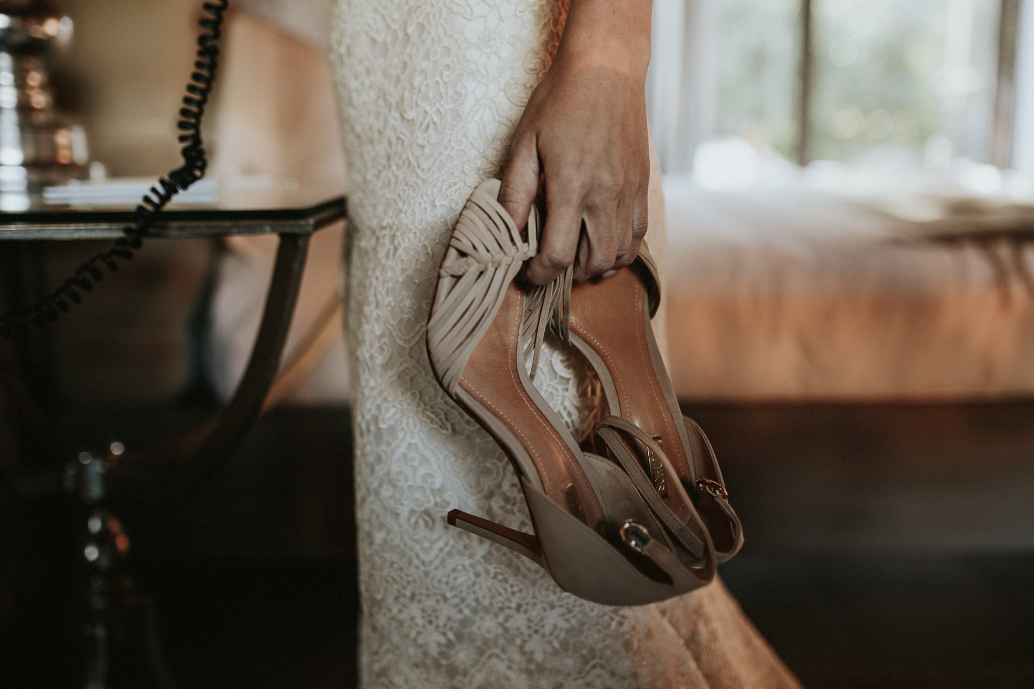 Fotografo-bodas-Cigarral-de-las-Mercedes-48