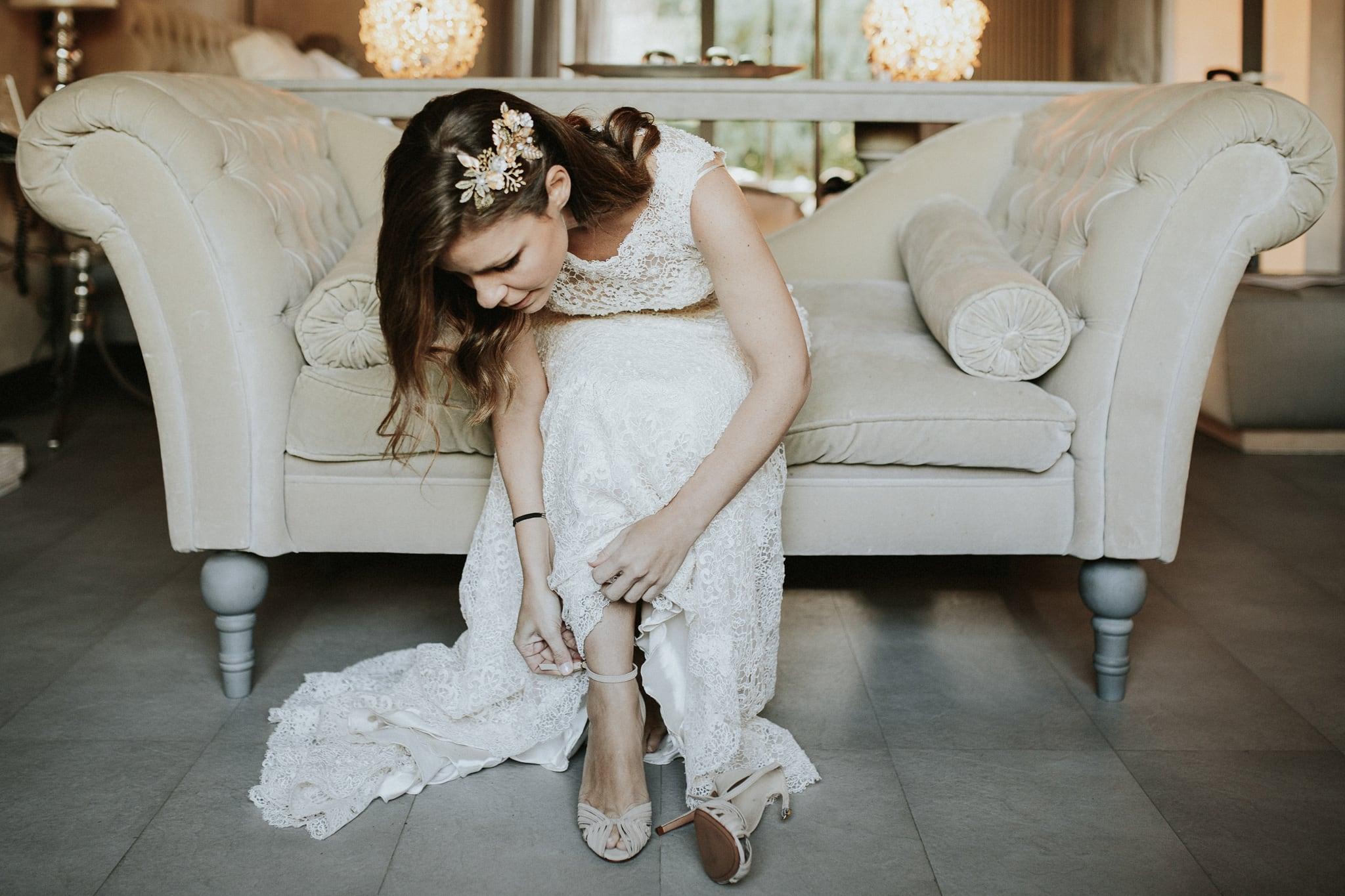 Fotografo-bodas-Cigarral-de-las-Mercedes-49