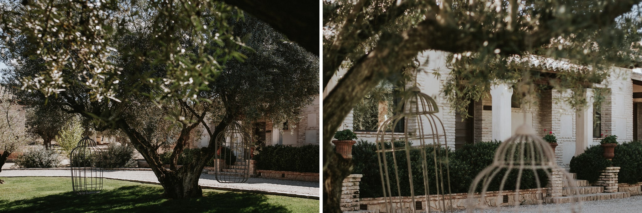 Fotografo-bodas-Cigarral-de-las-Mercedes-5