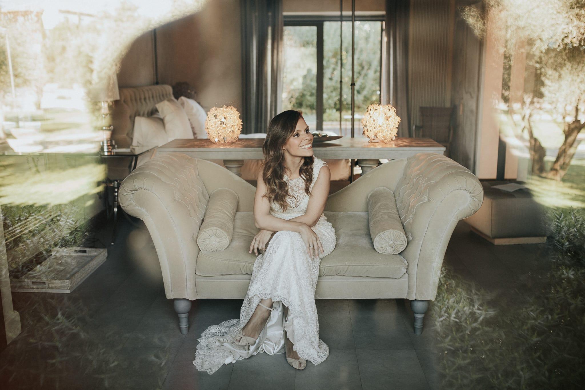 Fotografo-bodas-Cigarral-de-las-Mercedes-53