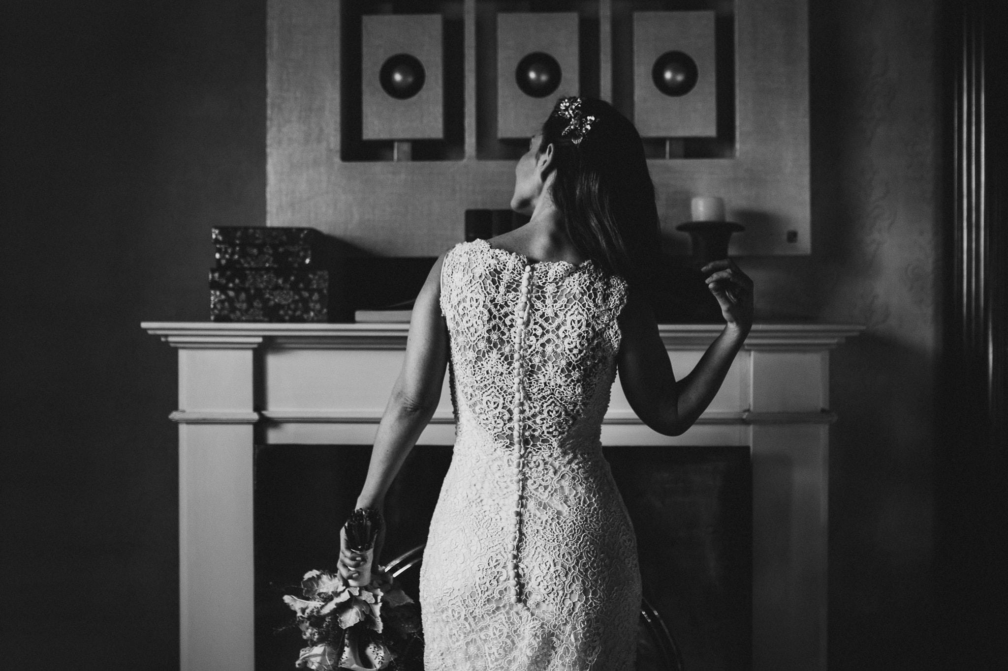 Fotografo-bodas-Cigarral-de-las-Mercedes-54
