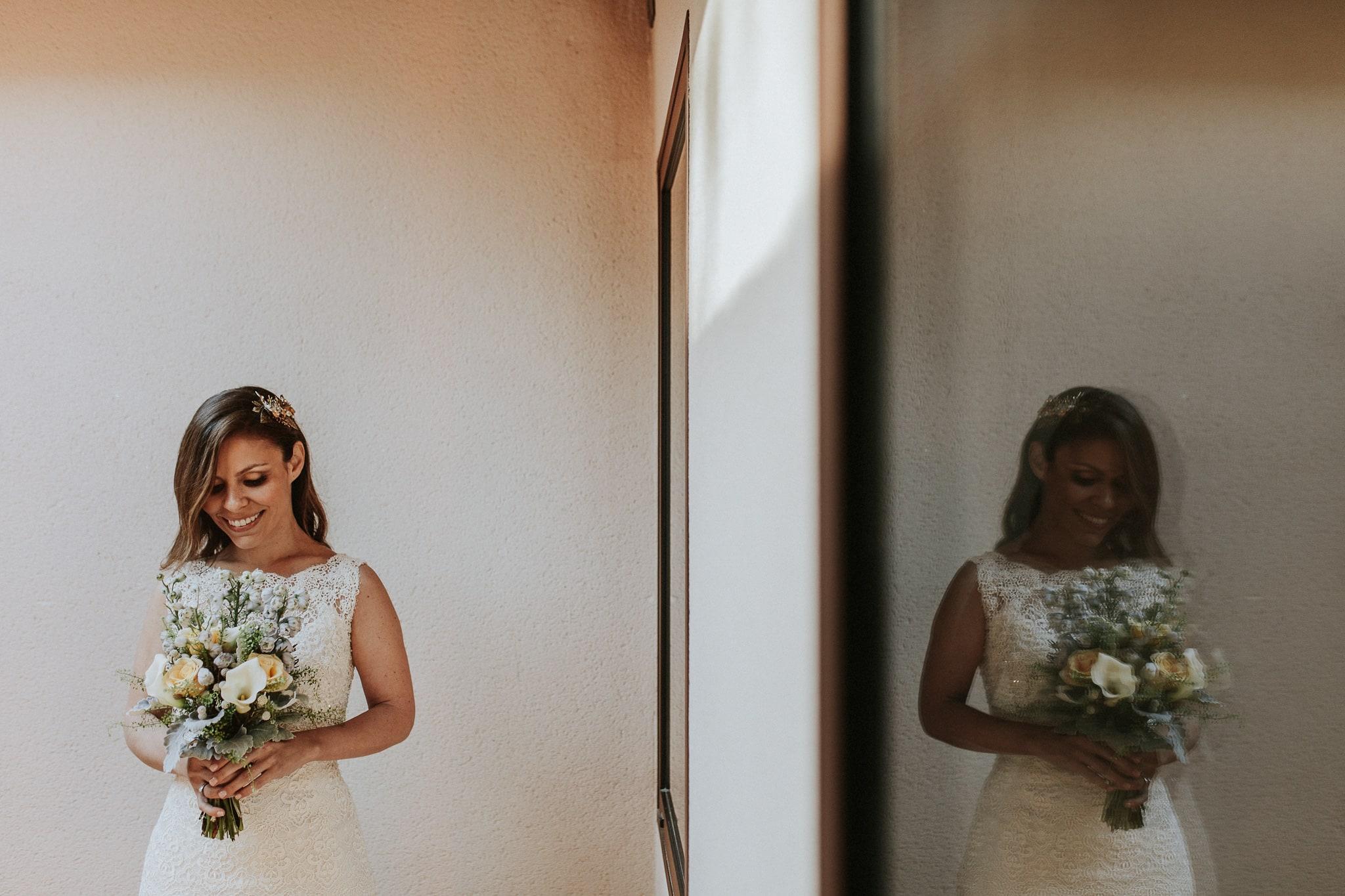 Fotografo-bodas-Cigarral-de-las-Mercedes-55