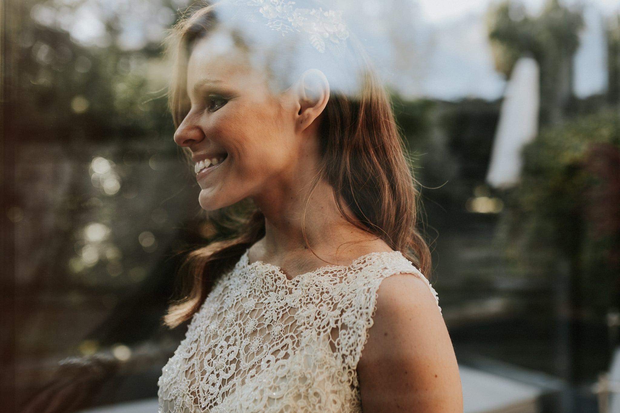 Fotografo-bodas-Cigarral-de-las-Mercedes-56
