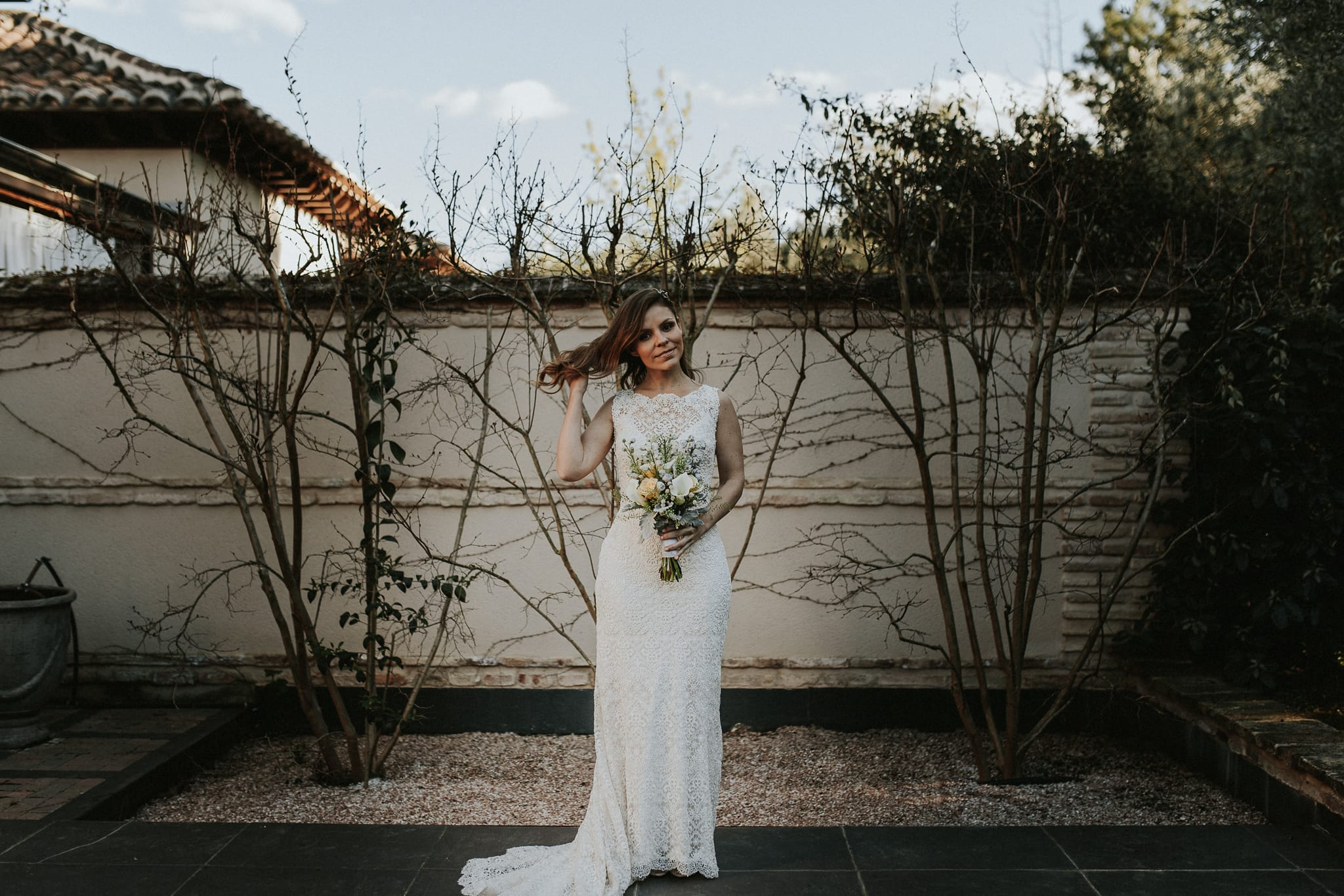 Fotografo-bodas-Cigarral-de-las-Mercedes-57