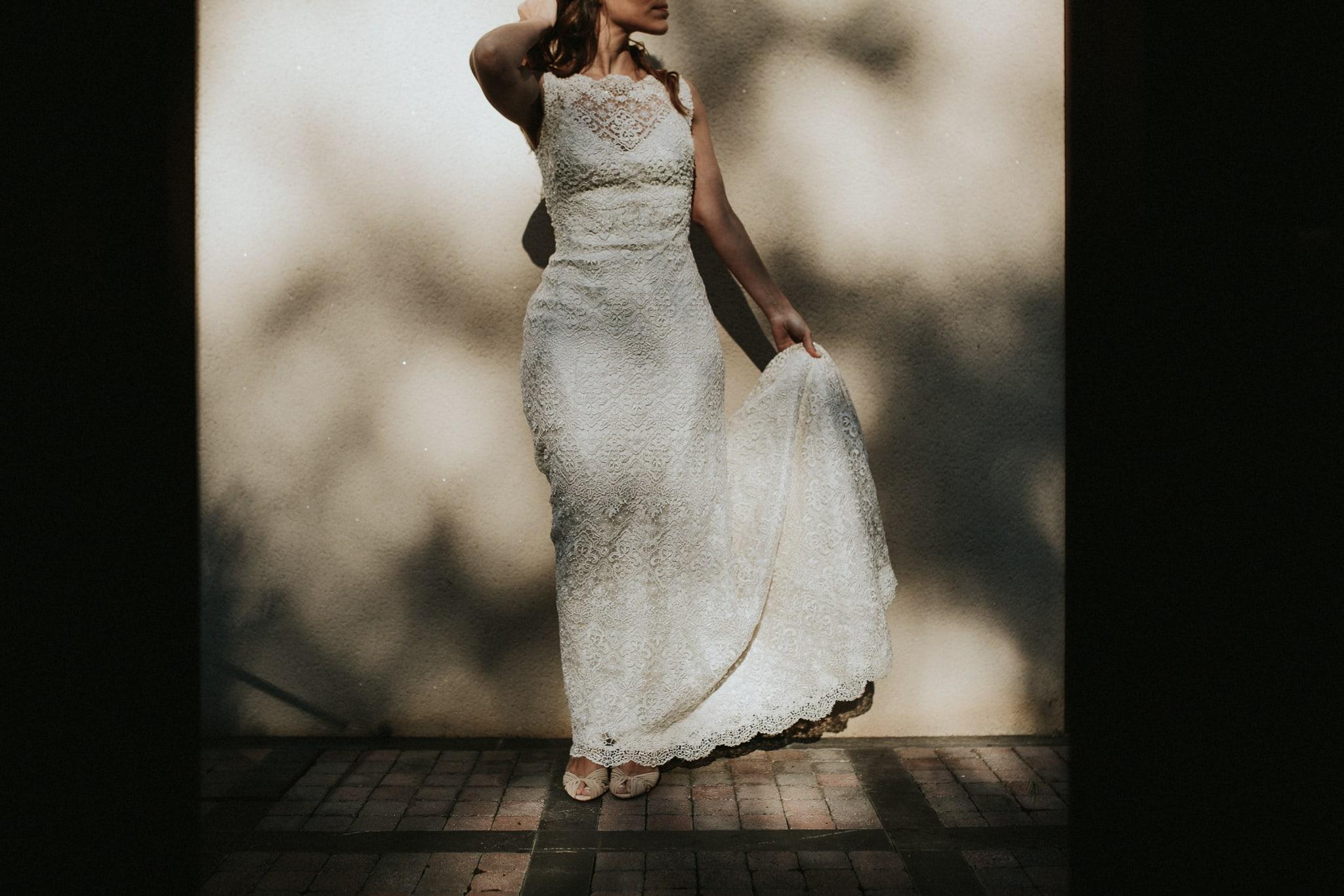 Fotografo-bodas-Cigarral-de-las-Mercedes-59