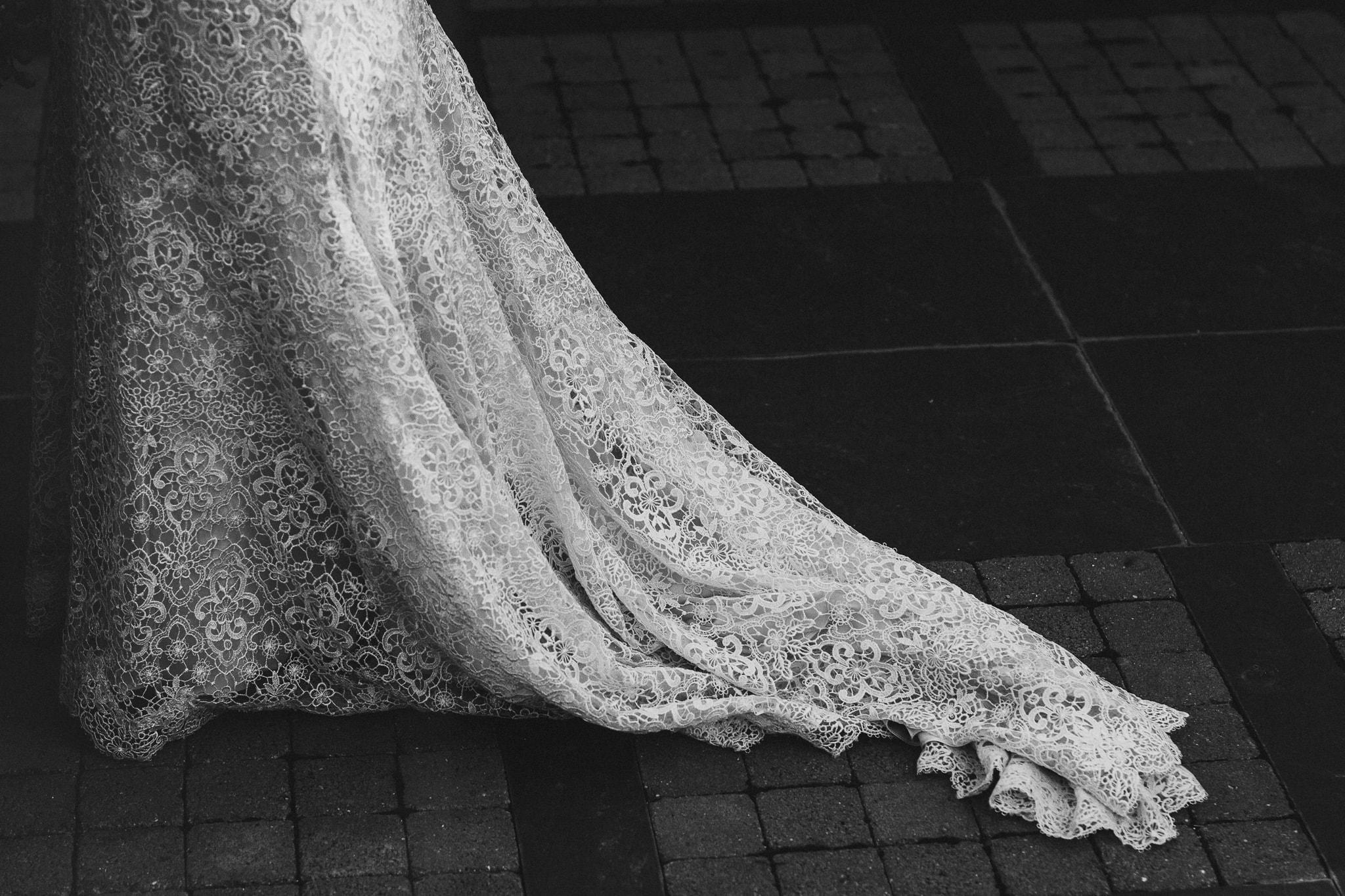 Fotografo-bodas-Cigarral-de-las-Mercedes-60
