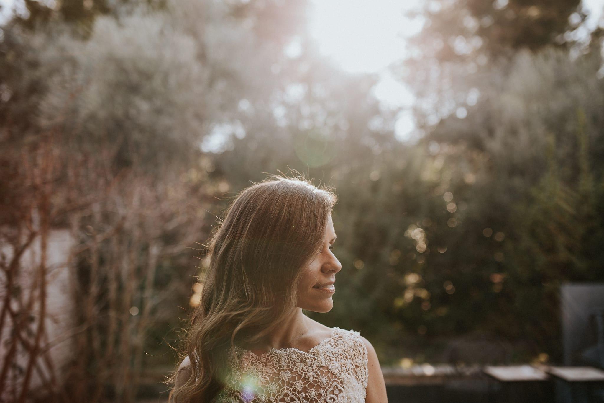 Fotografo-bodas-Cigarral-de-las-Mercedes-61