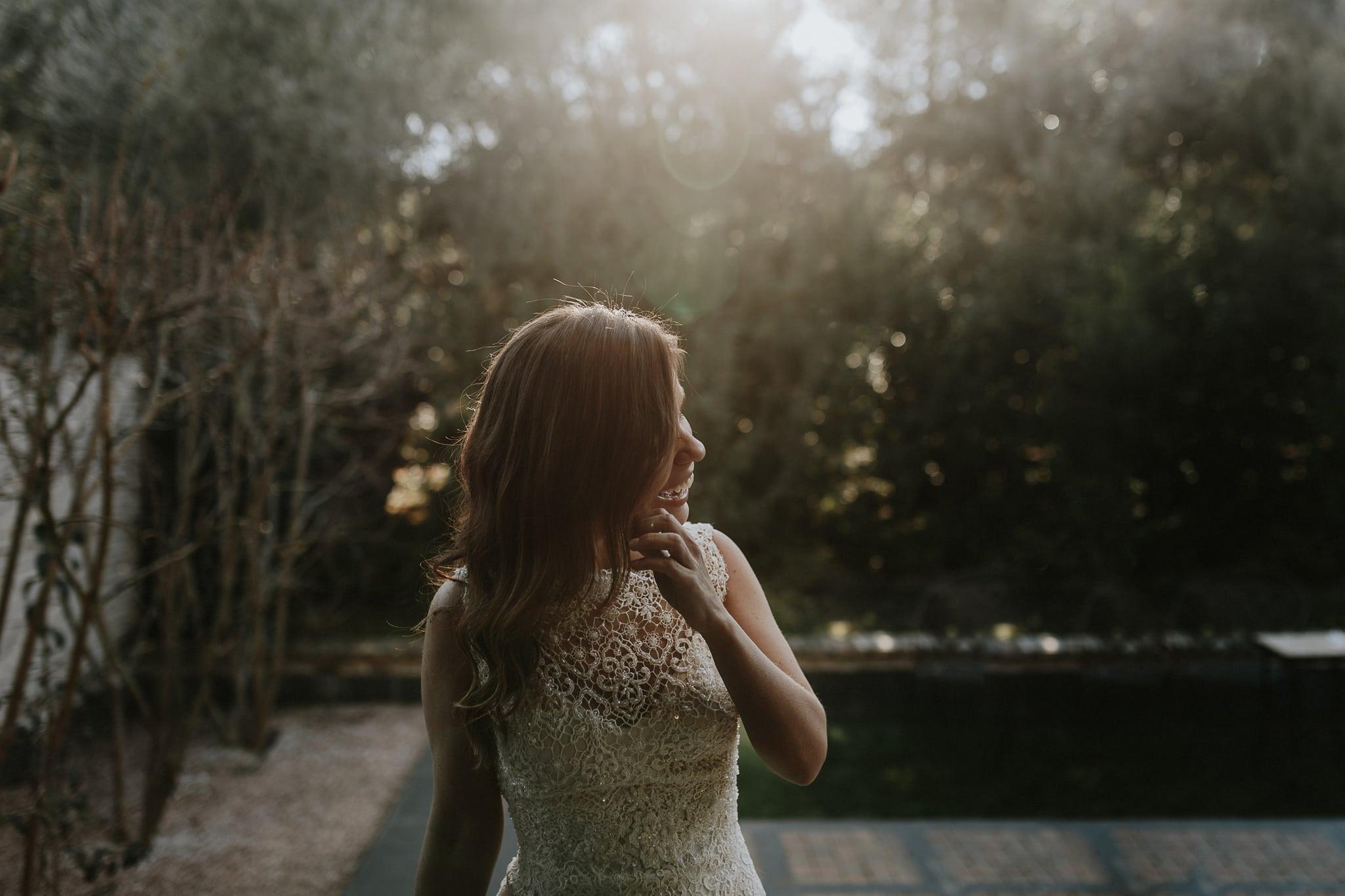 Fotografo-bodas-Cigarral-de-las-Mercedes-62