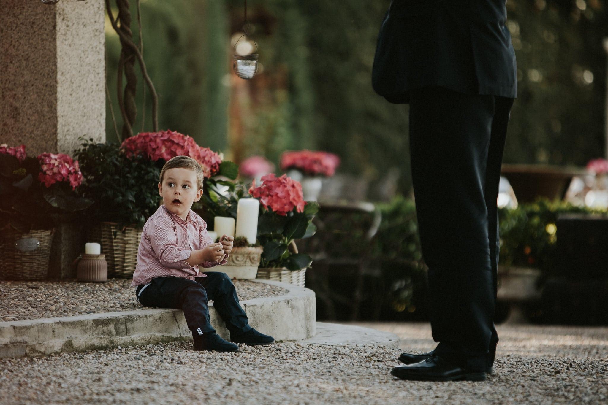Fotografo-bodas-Cigarral-de-las-Mercedes-67
