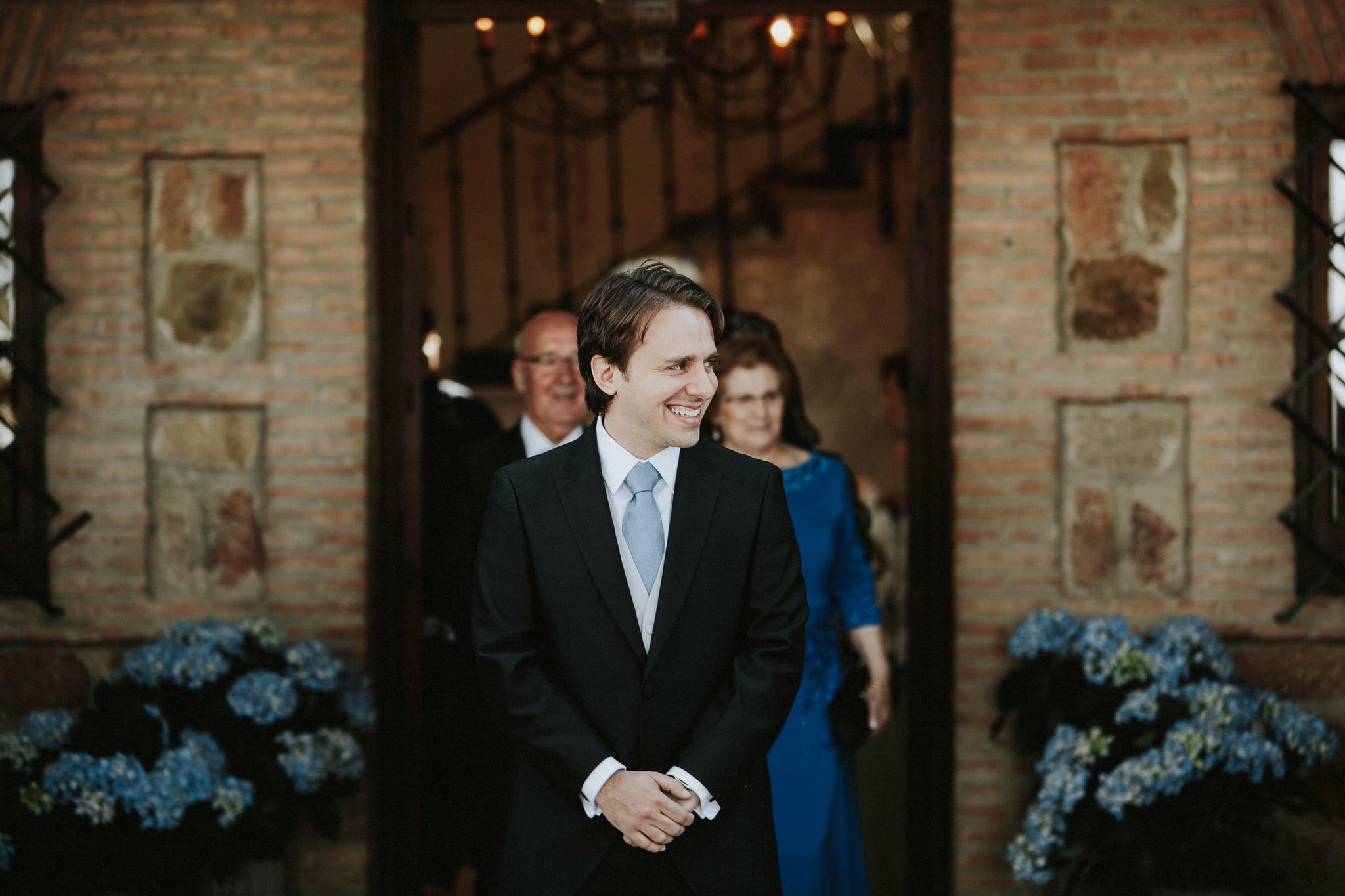 Fotografo-bodas-Cigarral-de-las-Mercedes-69