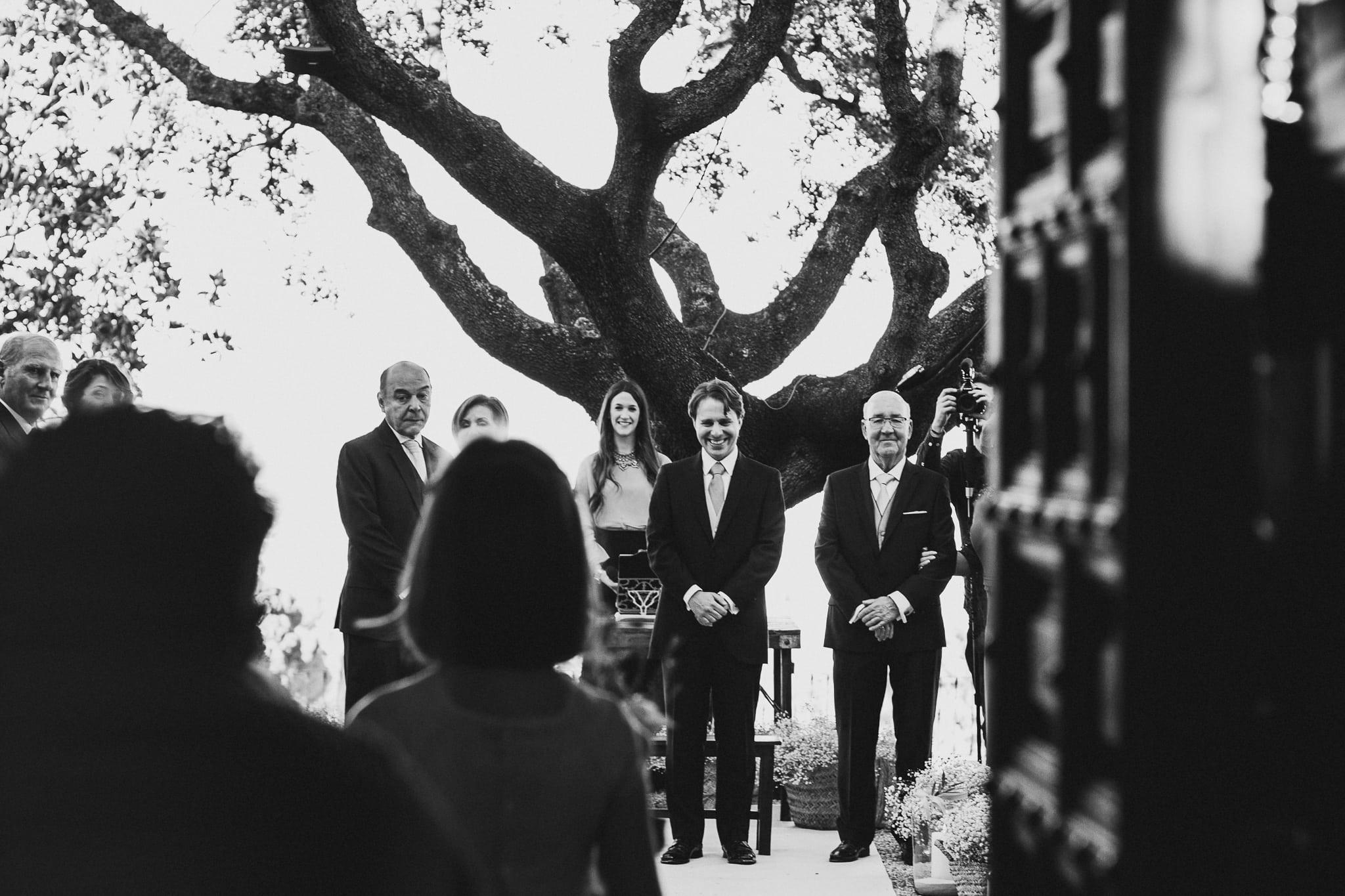 Fotografo-bodas-Cigarral-de-las-Mercedes-70