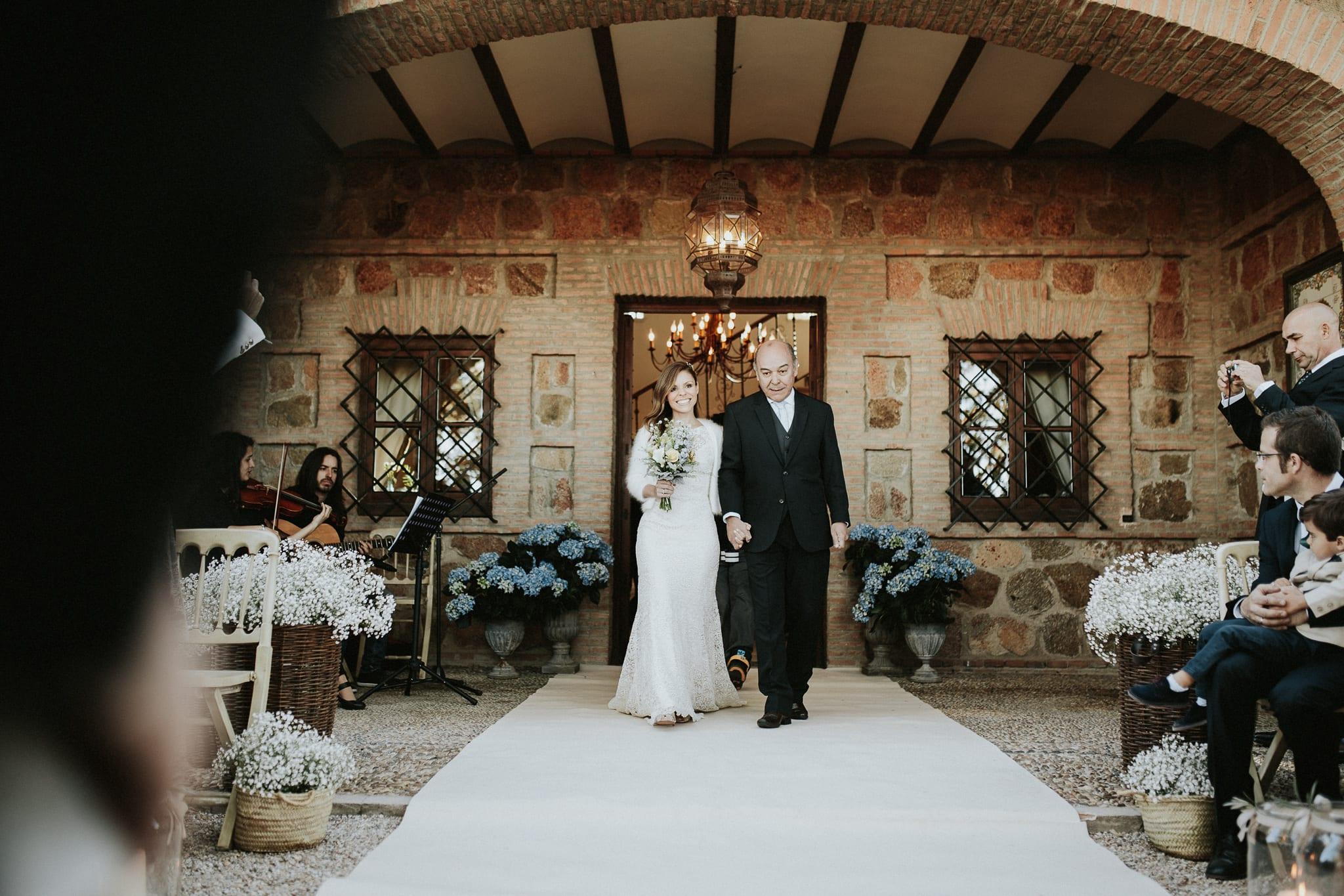 Fotografo-bodas-Cigarral-de-las-Mercedes-71
