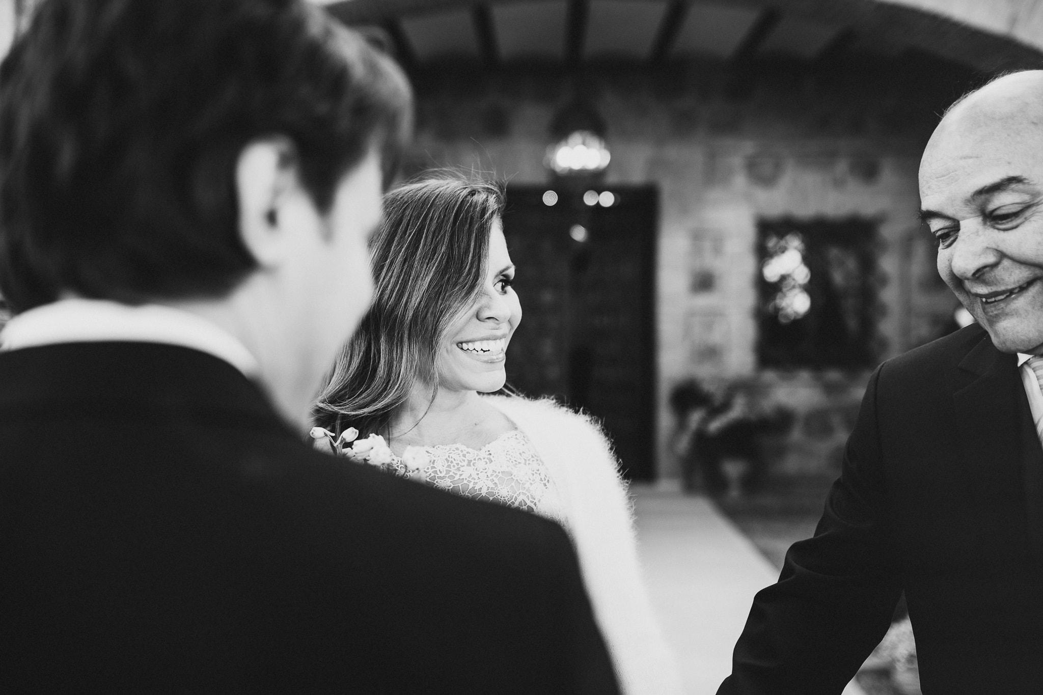 Fotografo-bodas-Cigarral-de-las-Mercedes-72