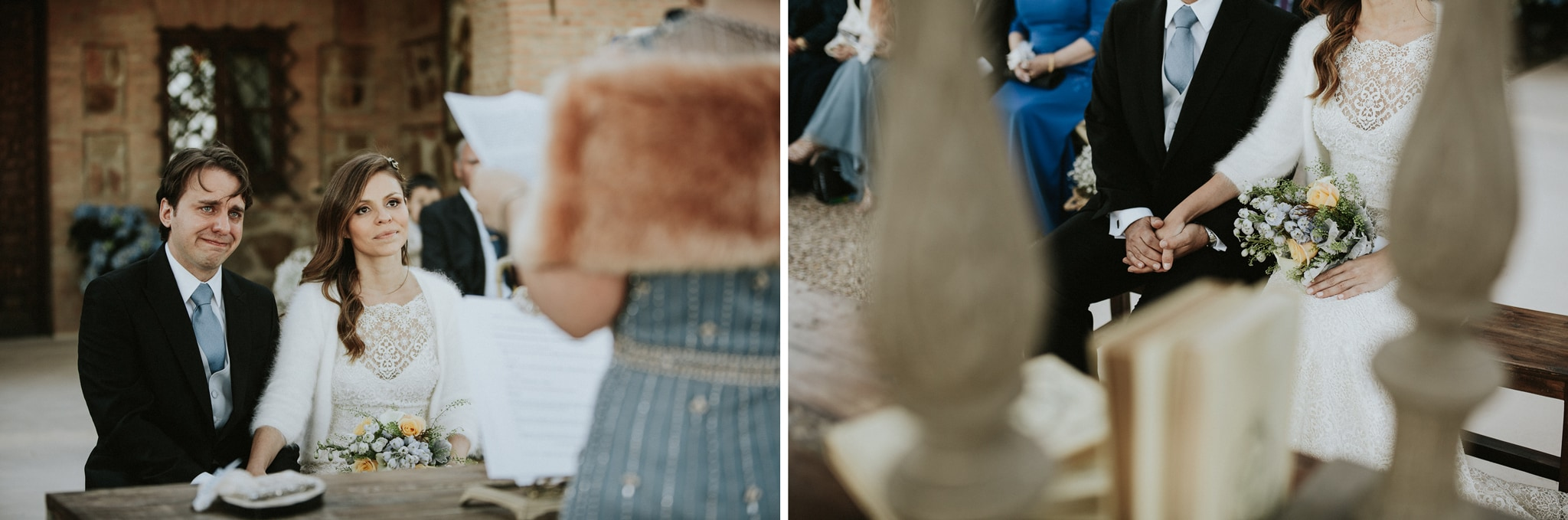 Fotografo-bodas-Cigarral-de-las-Mercedes-74