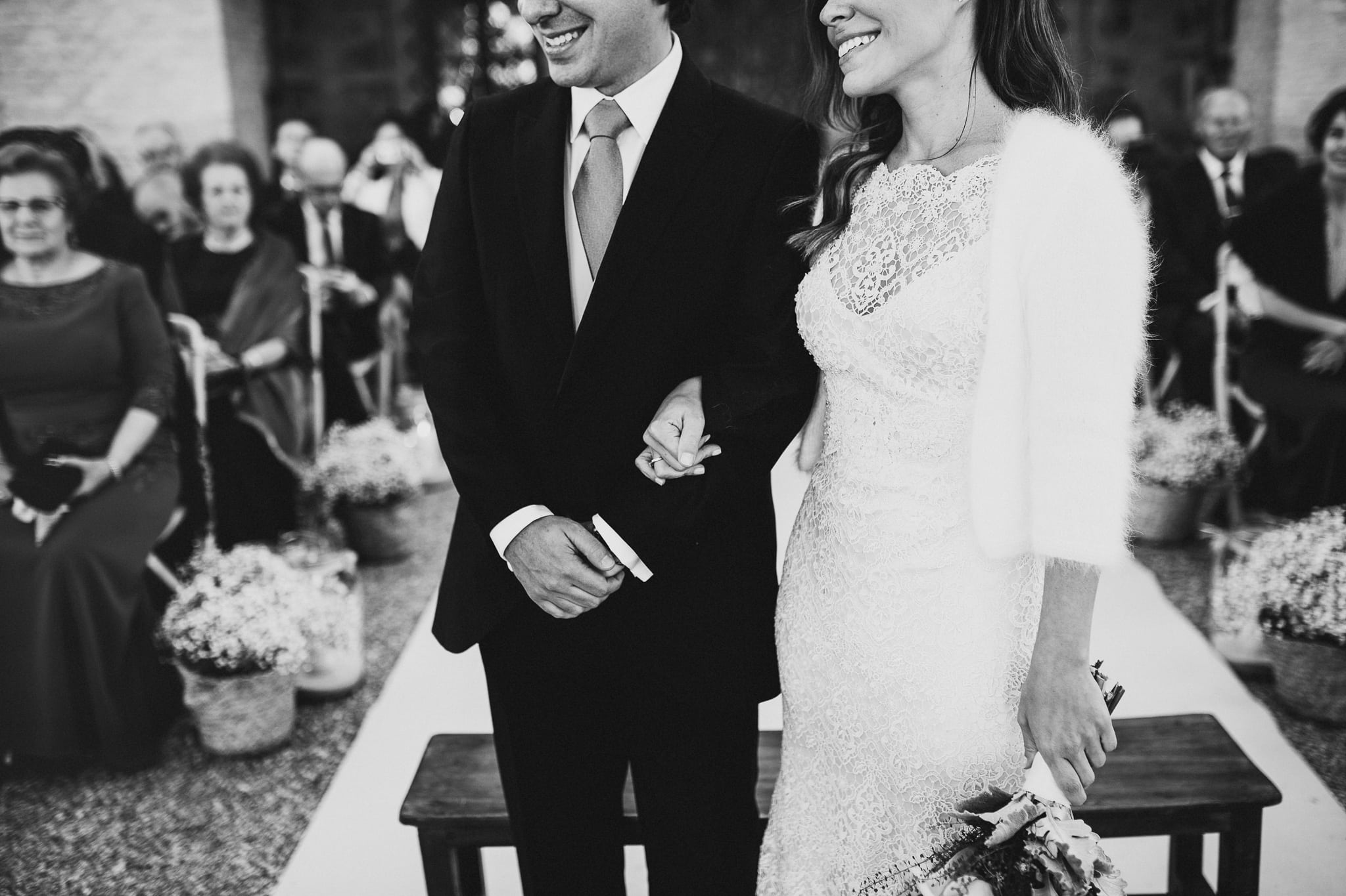 Fotografo-bodas-Cigarral-de-las-Mercedes-76
