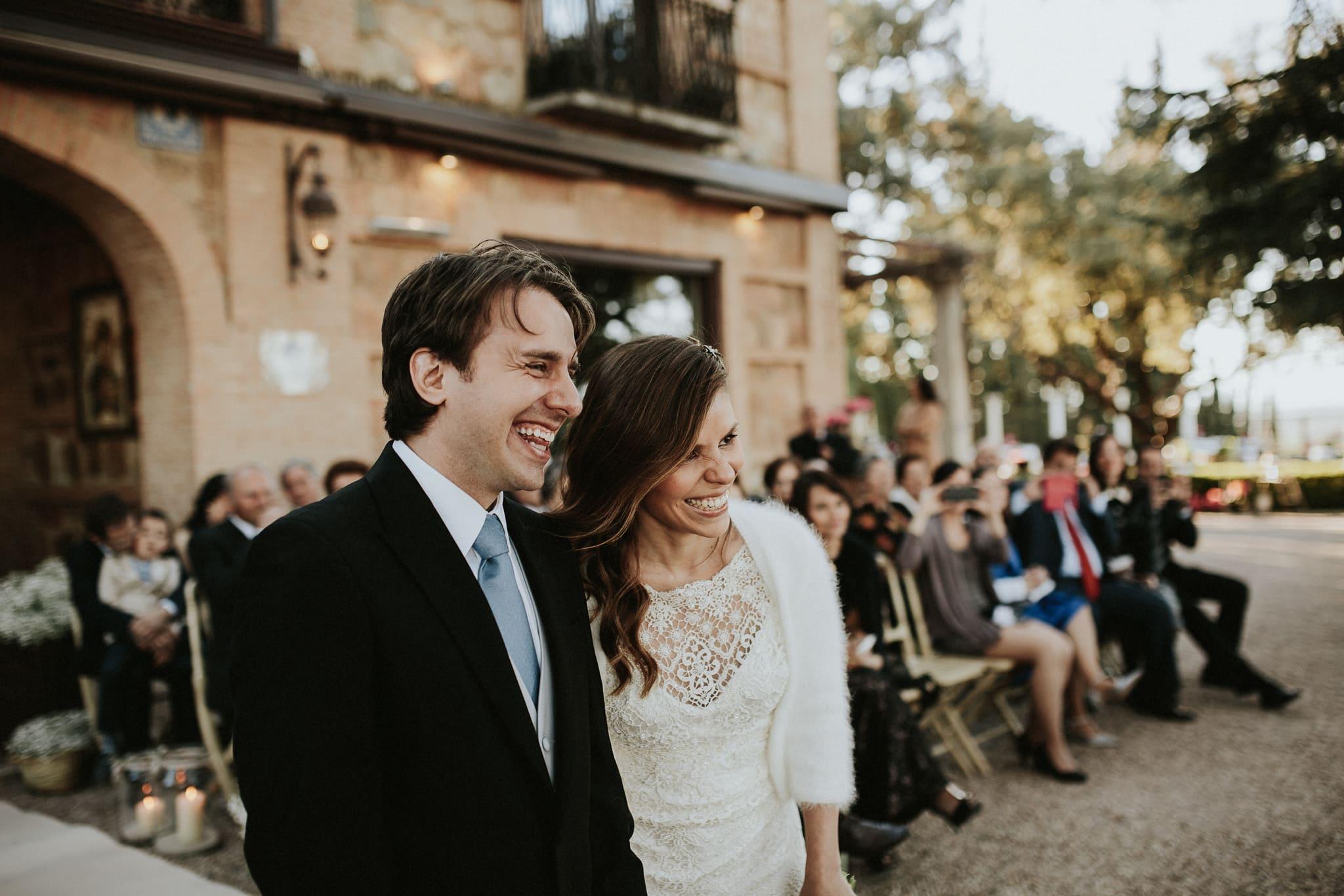 Fotografo-bodas-Cigarral-de-las-Mercedes-77