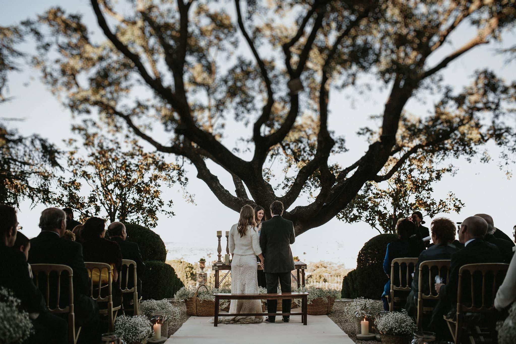 Fotografo-bodas-Cigarral-de-las-Mercedes-78