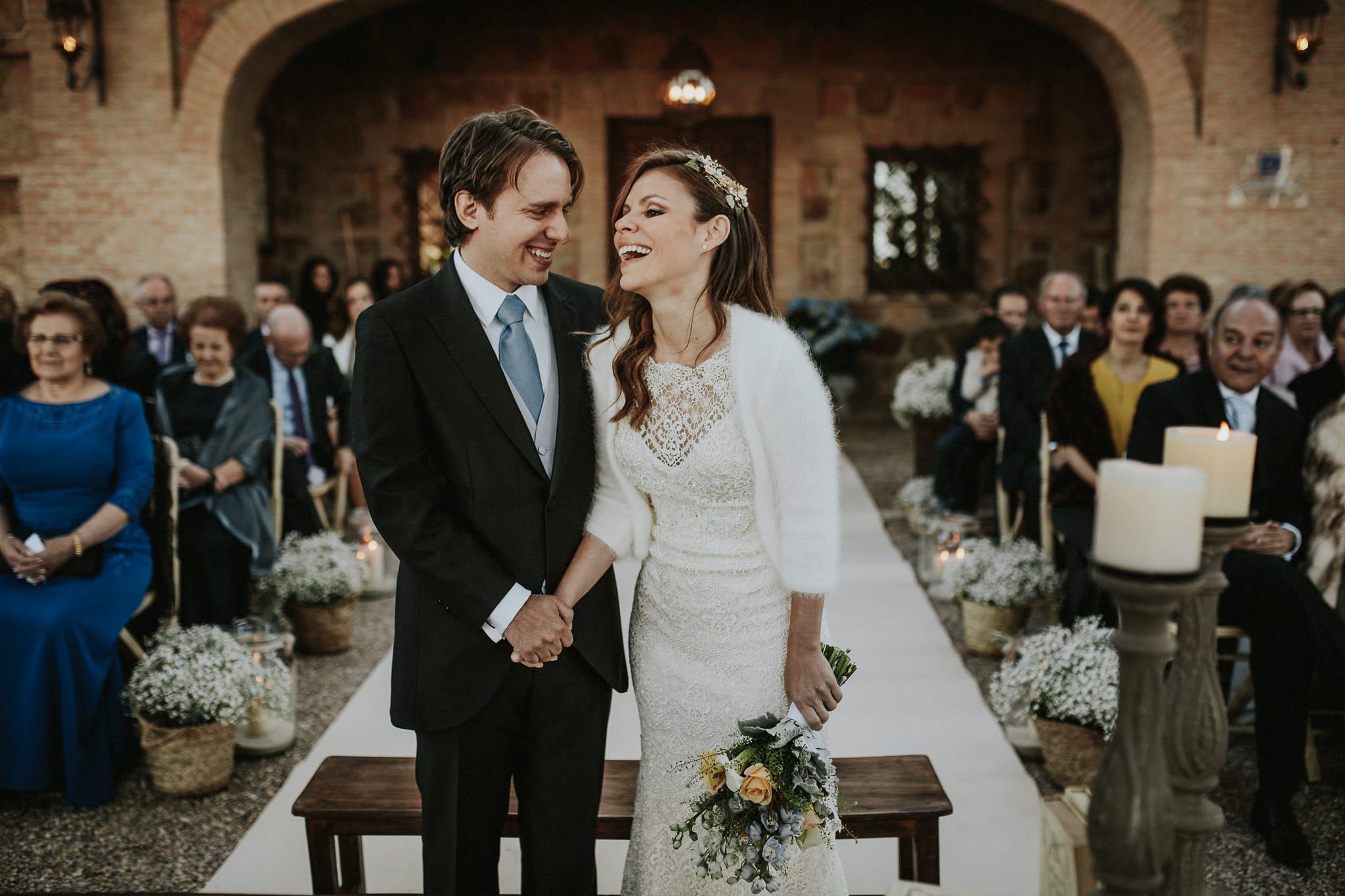 Fotografo-bodas-Cigarral-de-las-Mercedes-79
