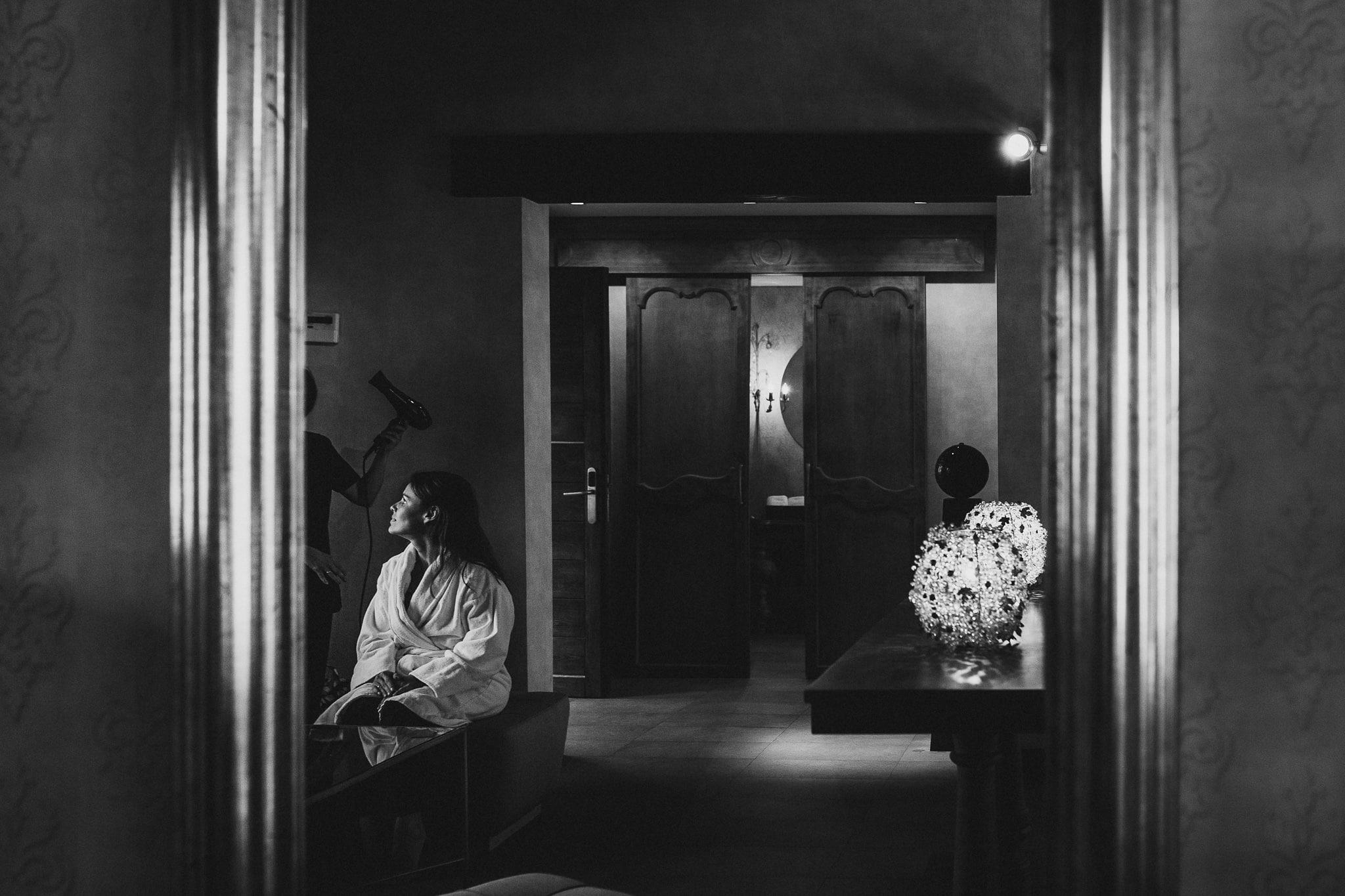 Fotografo-bodas-Cigarral-de-las-Mercedes-8