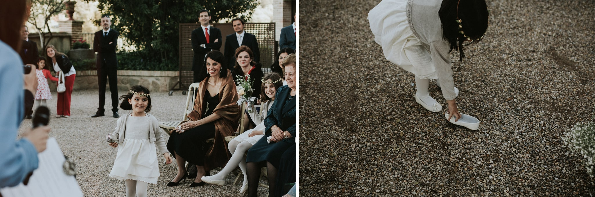 Fotografo-bodas-Cigarral-de-las-Mercedes-80