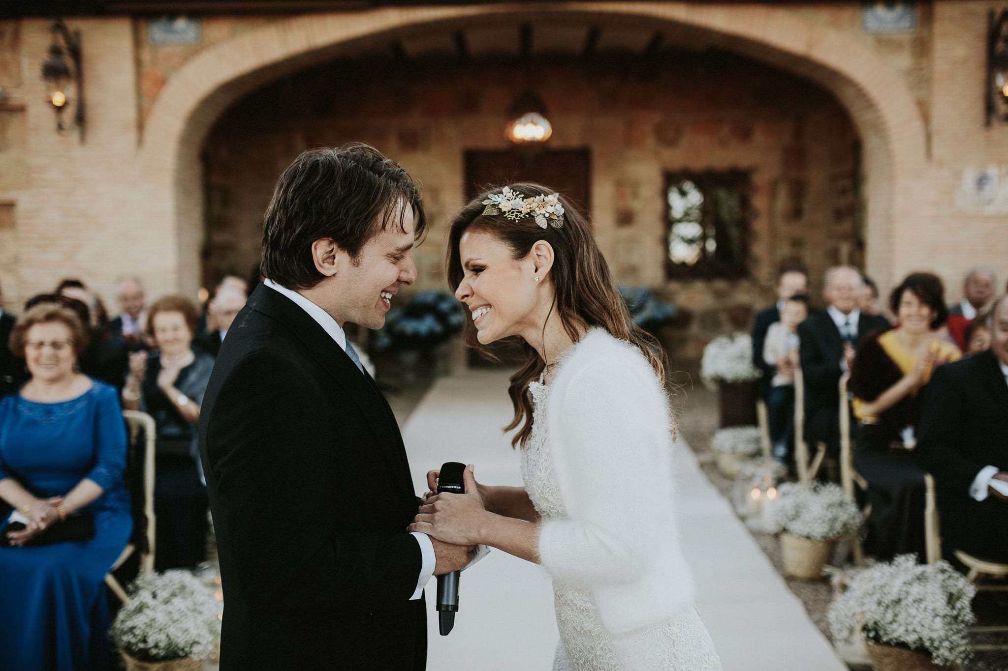 Fotografo-bodas-Cigarral-de-las-Mercedes-82