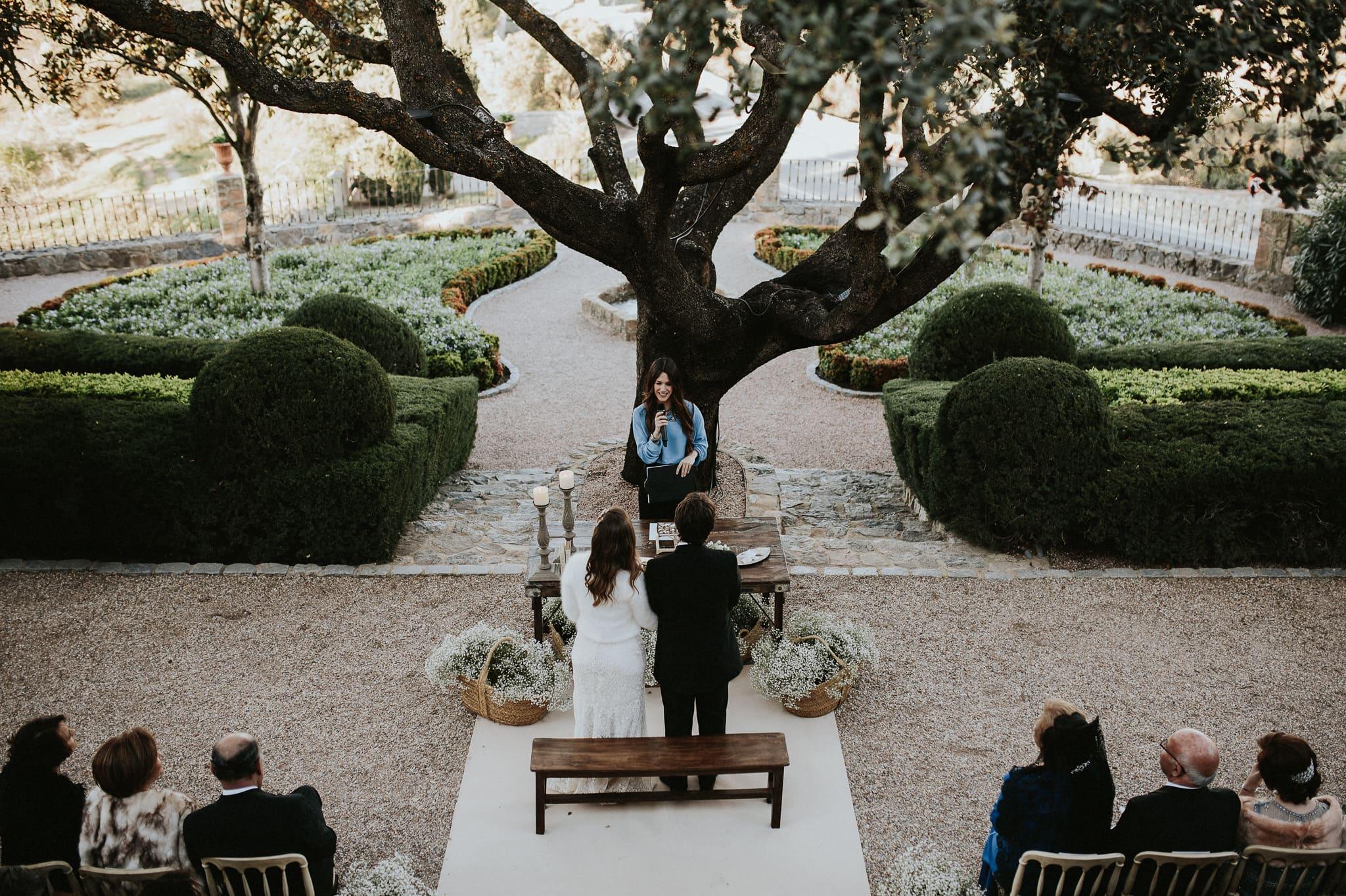 Fotografo-bodas-Cigarral-de-las-Mercedes-83