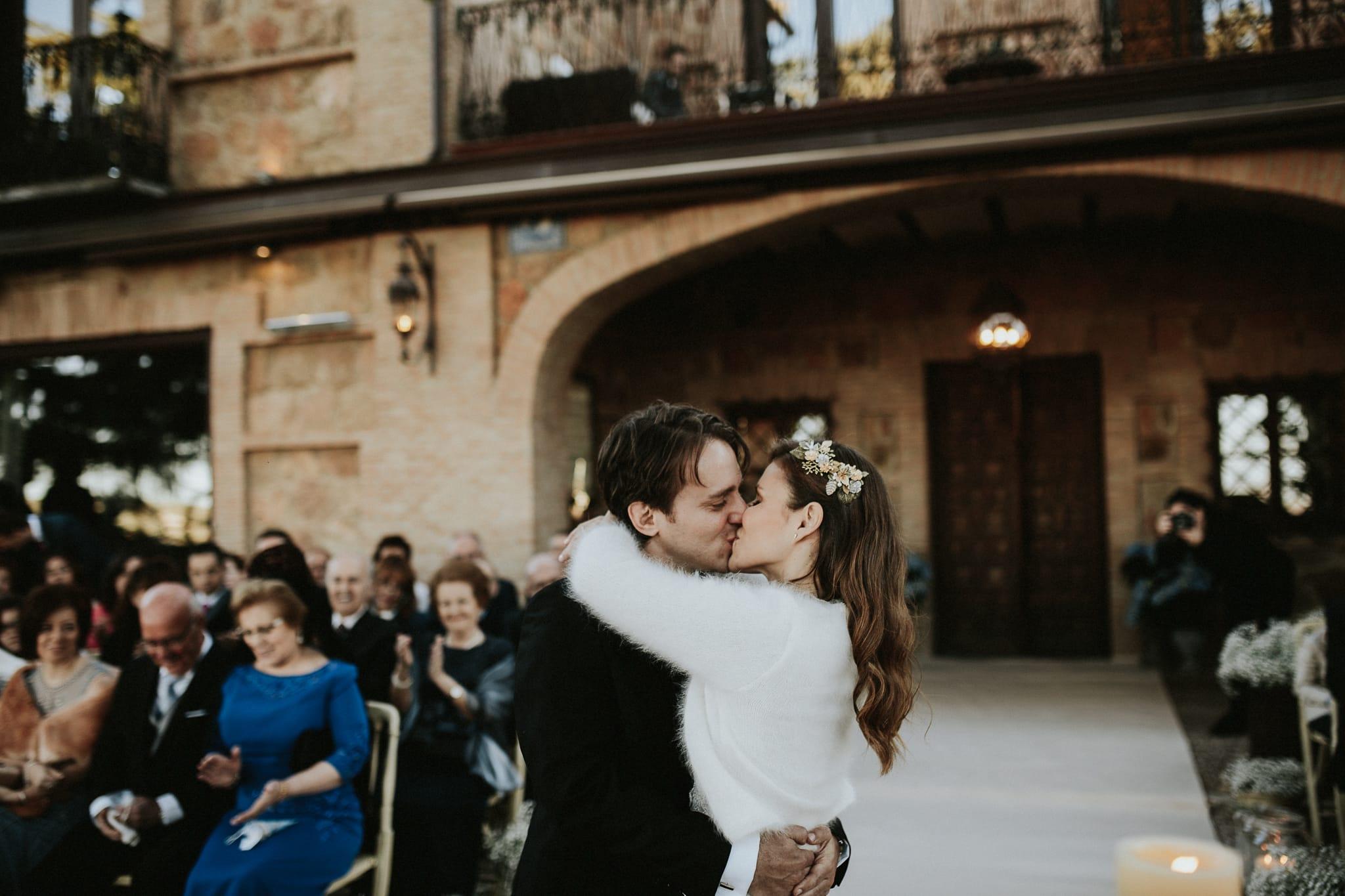 Fotografo-bodas-Cigarral-de-las-Mercedes-84