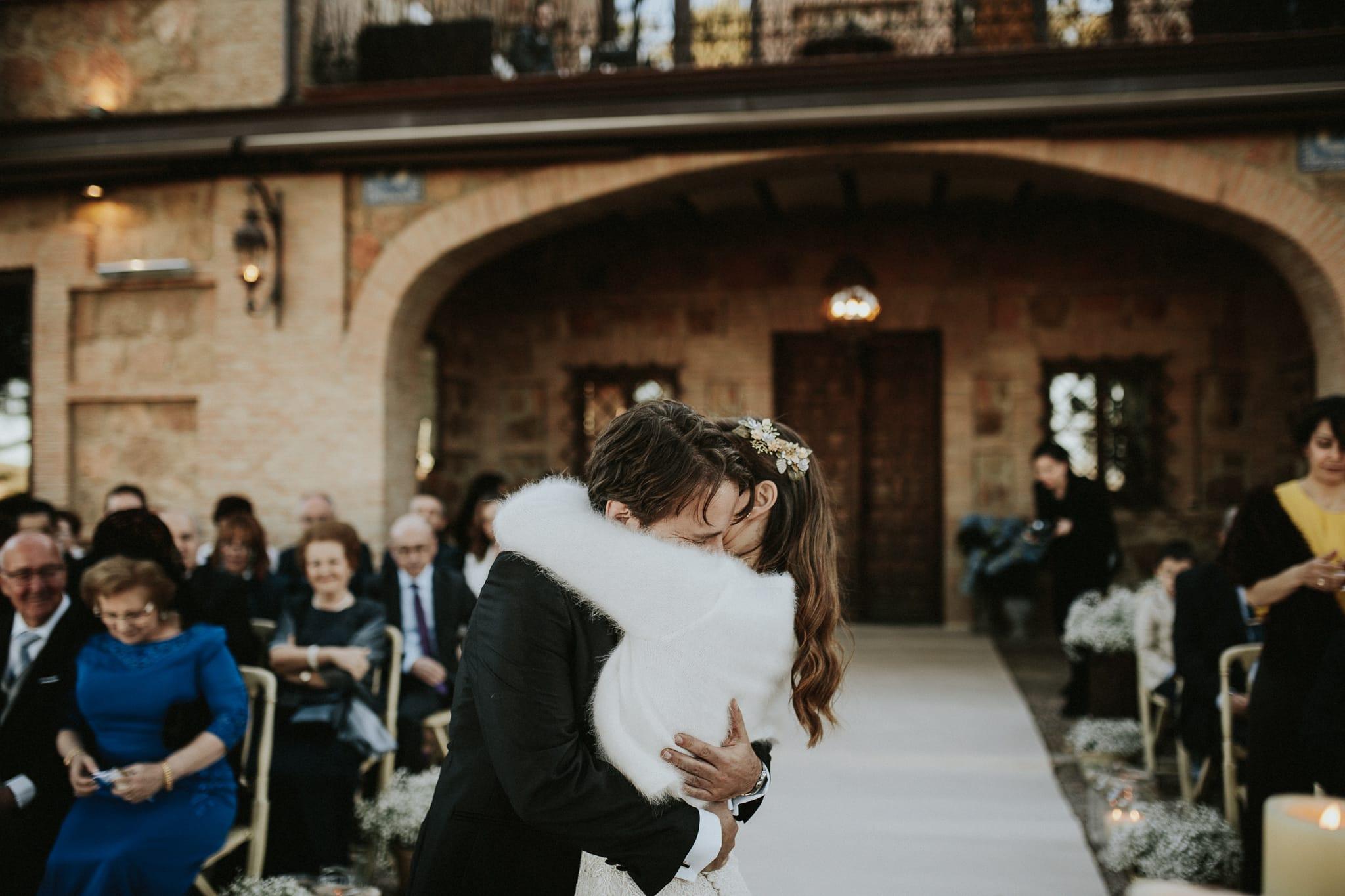 Fotografo-bodas-Cigarral-de-las-Mercedes-85