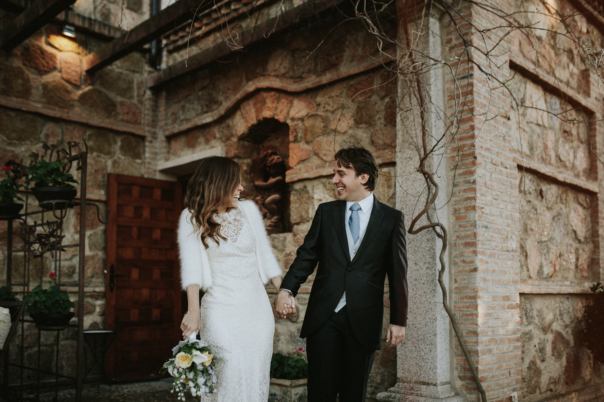 Fotografo-bodas-Cigarral-de-las-Mercedes-87